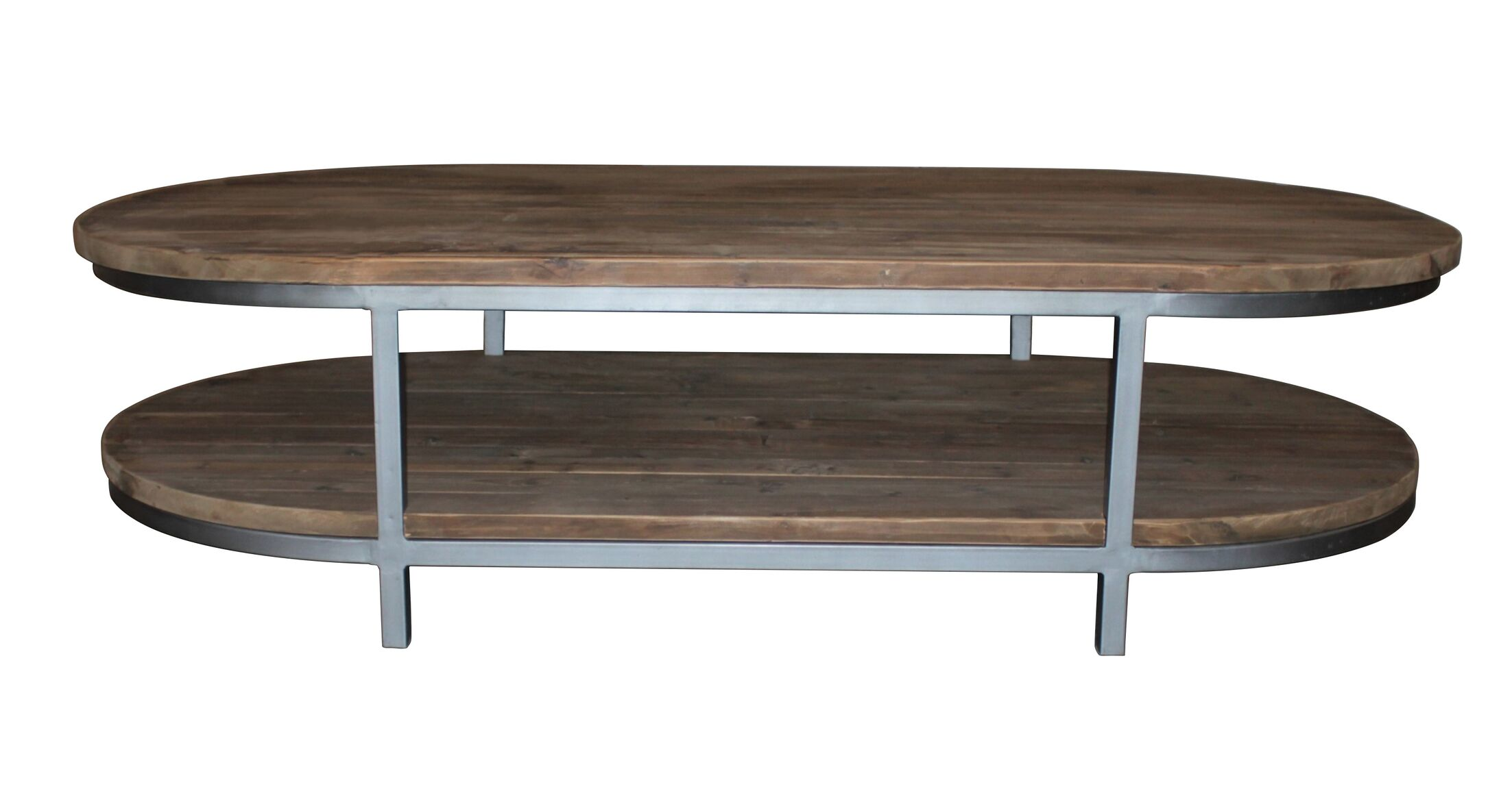 Berlinville Coffee Table