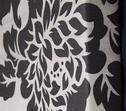 Lepley Print 100% Cotton Sheet Set