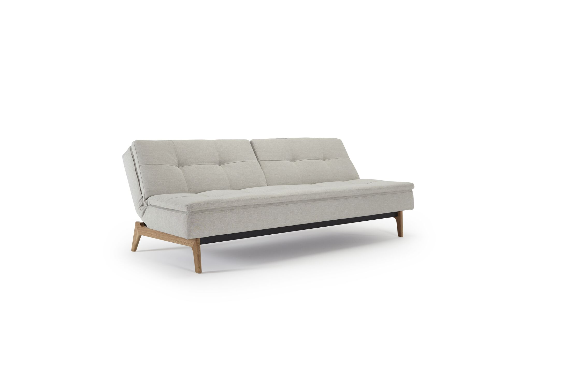 Dublexo Frej Sleeper Sofa