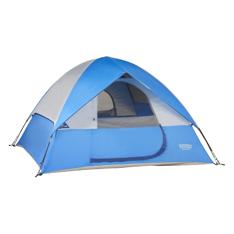 Ridgeline 3 Person Tent
