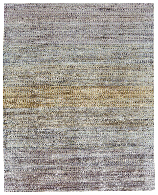 Ewell Hand-Woven Pastel Area Rug Rug Size: Rectangle 2' x 3'