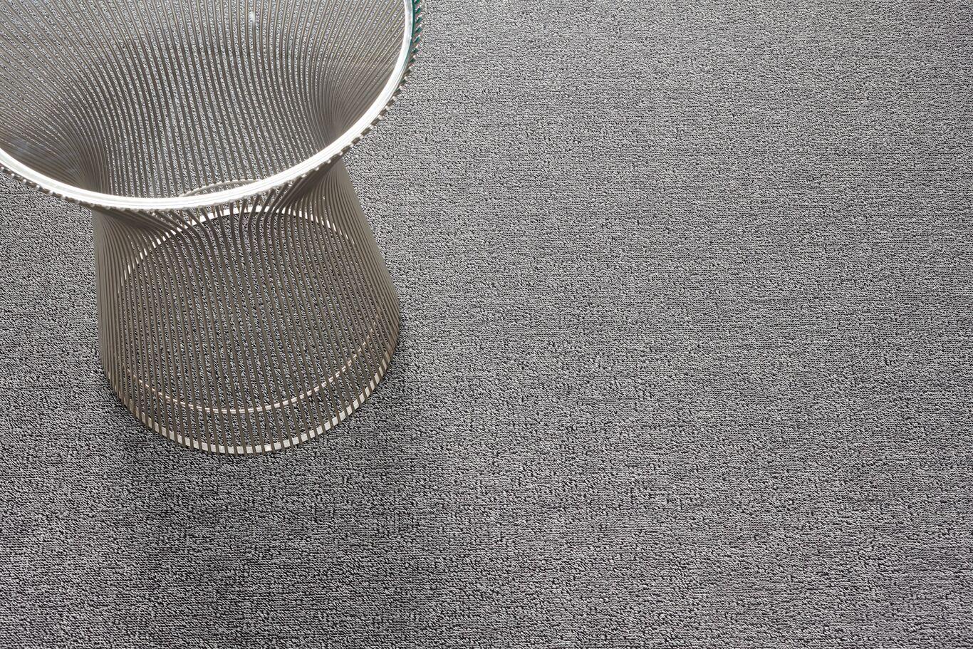 Heathered Shag Utility Mat Mat Size: Rectangle  3' x 5', Color: Aqua