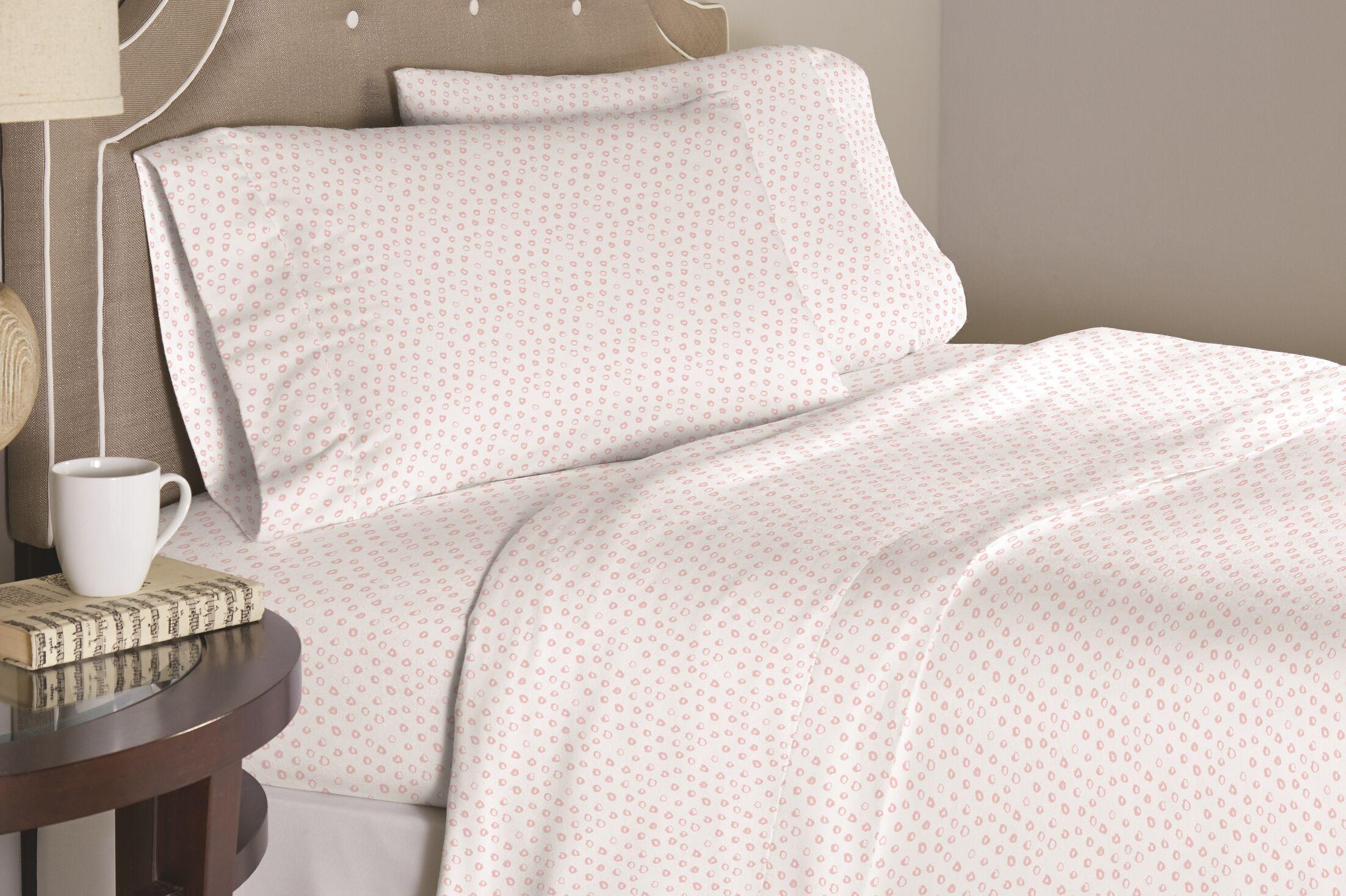 Lightweight Comforter Size: Twin/Twin XL