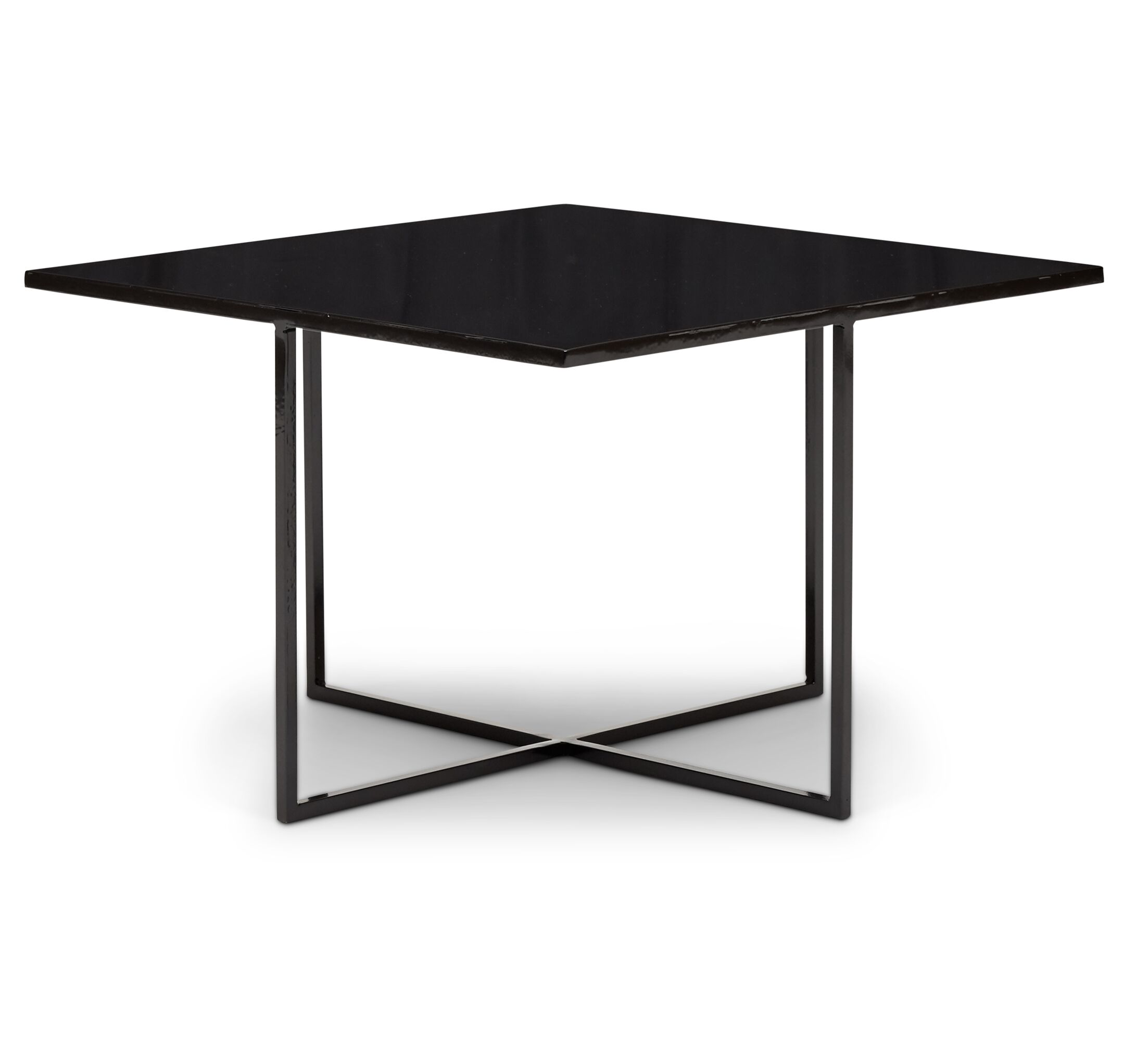 Fetterman Coffee Table Size: 15