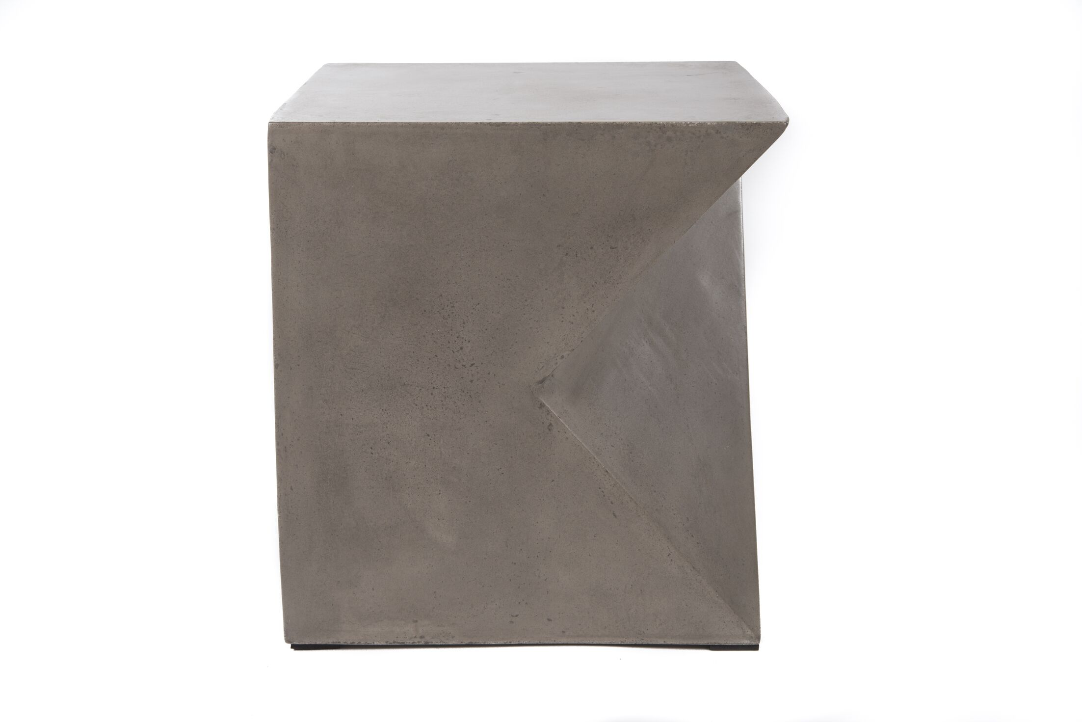 Linsey Side Table