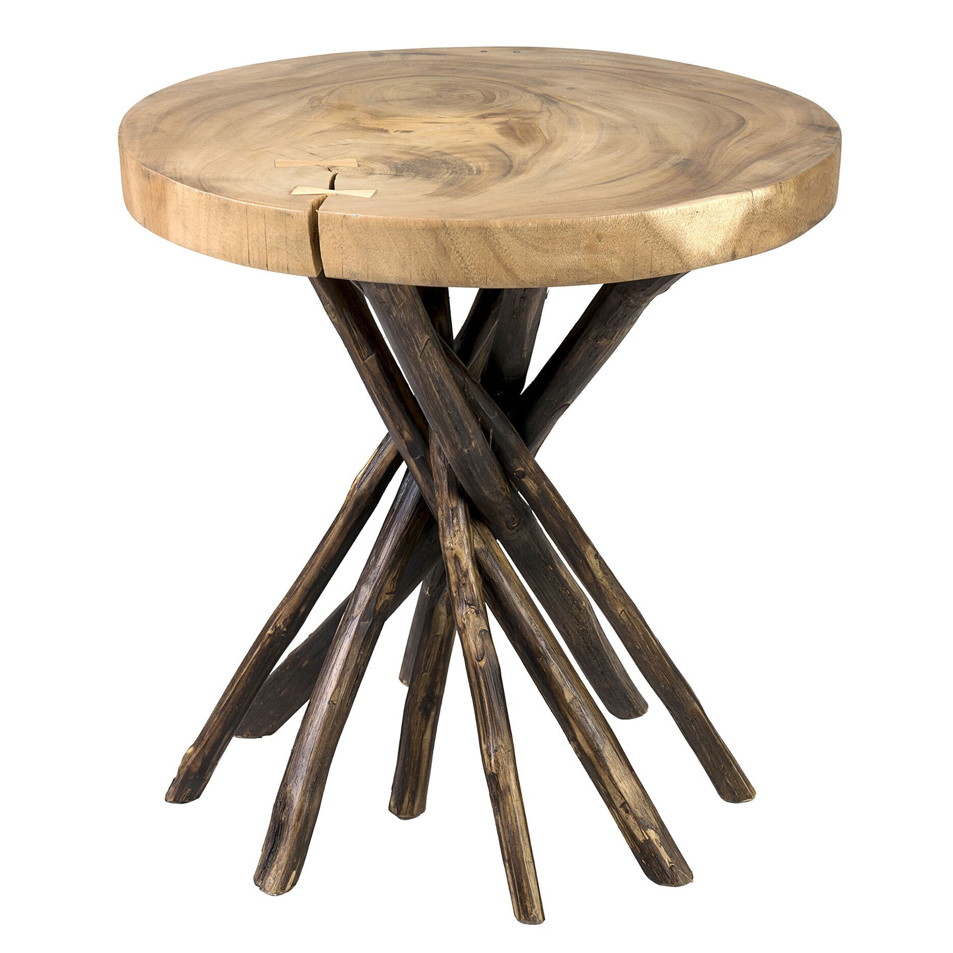 Erlandson End Table