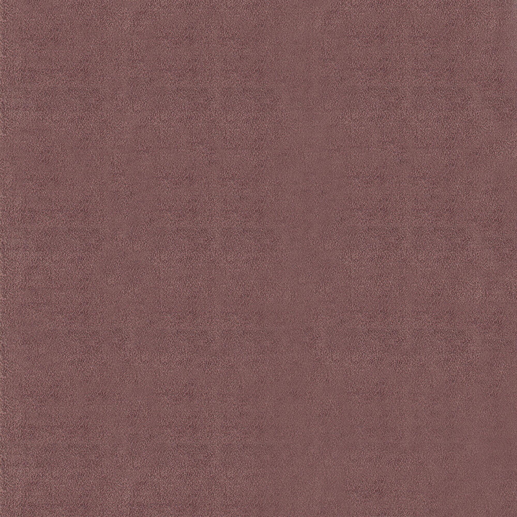Rangel Carmine Area Rug Rug Size: Square 7' 10