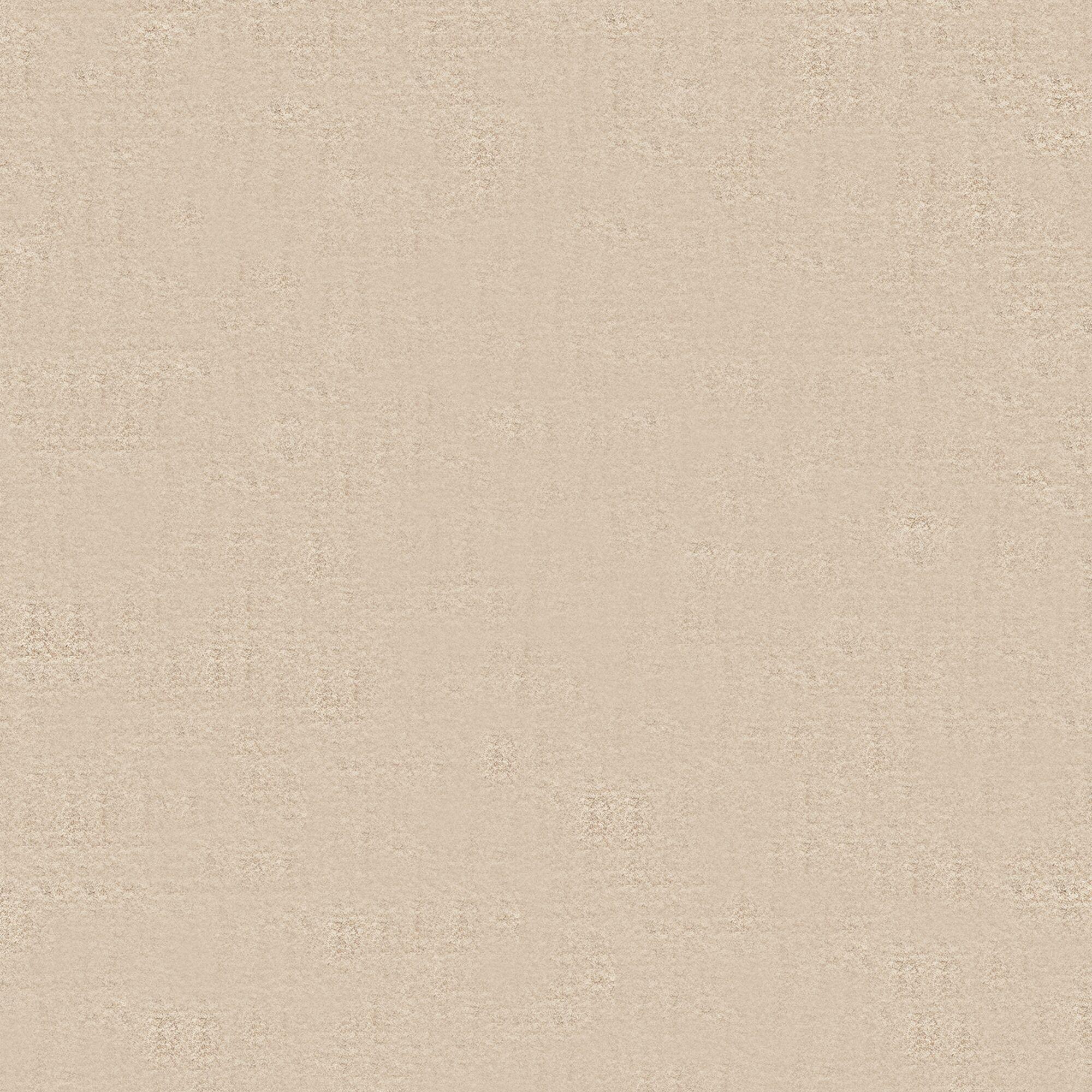 Rangel Butter Cream Area Rug Rug Size: Square 7' 10