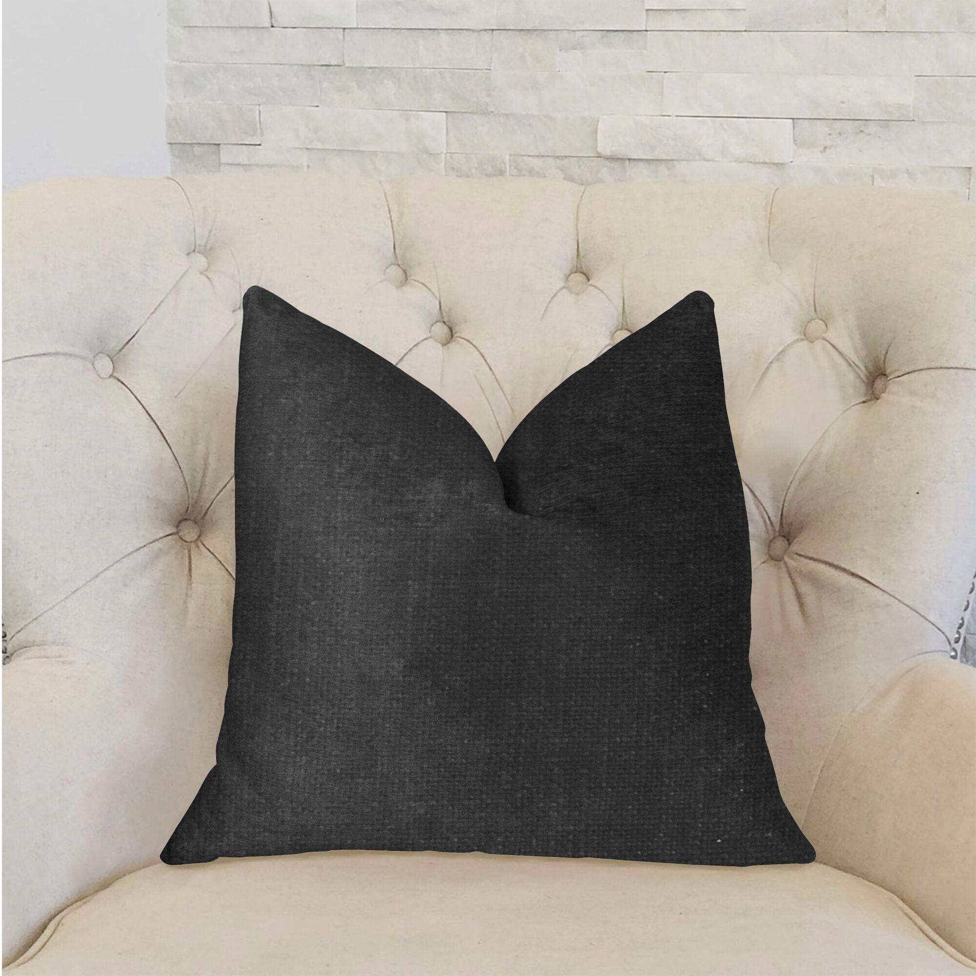Turnham Luxury Pillow