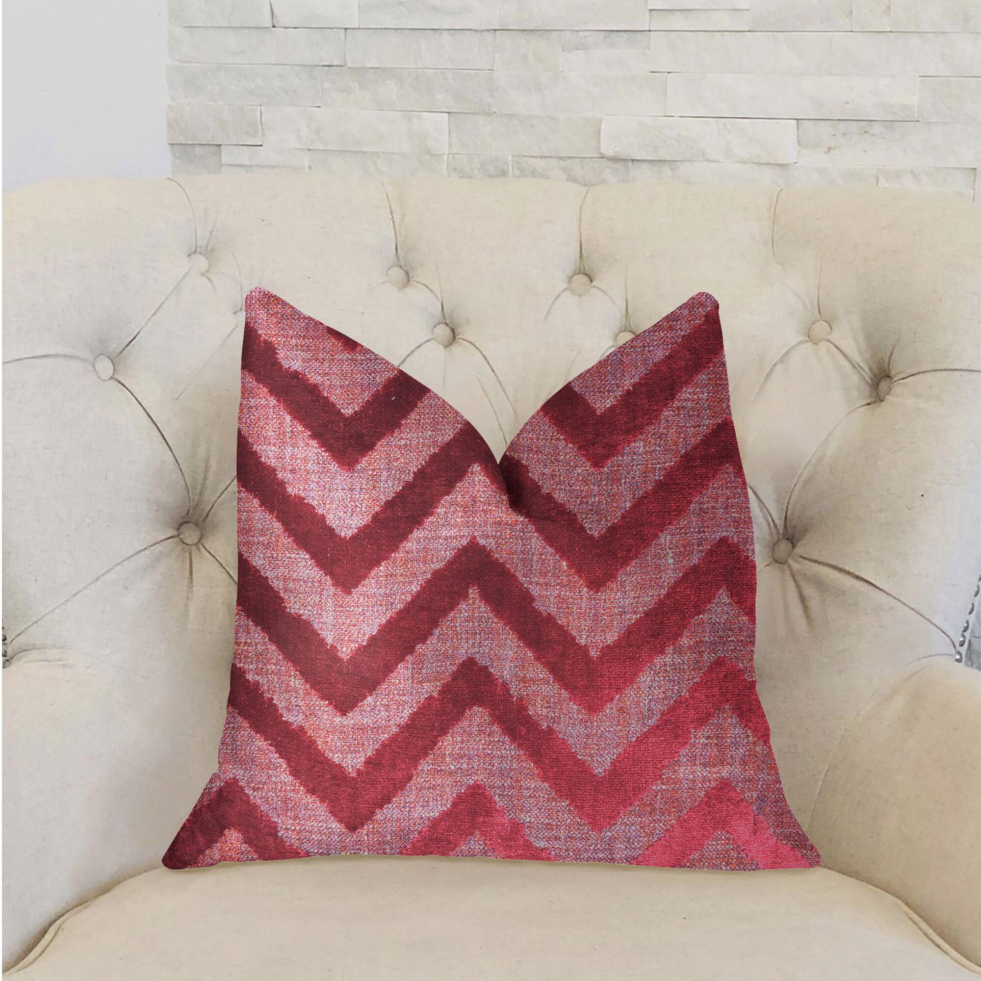 Grinstead Luxury Pillow