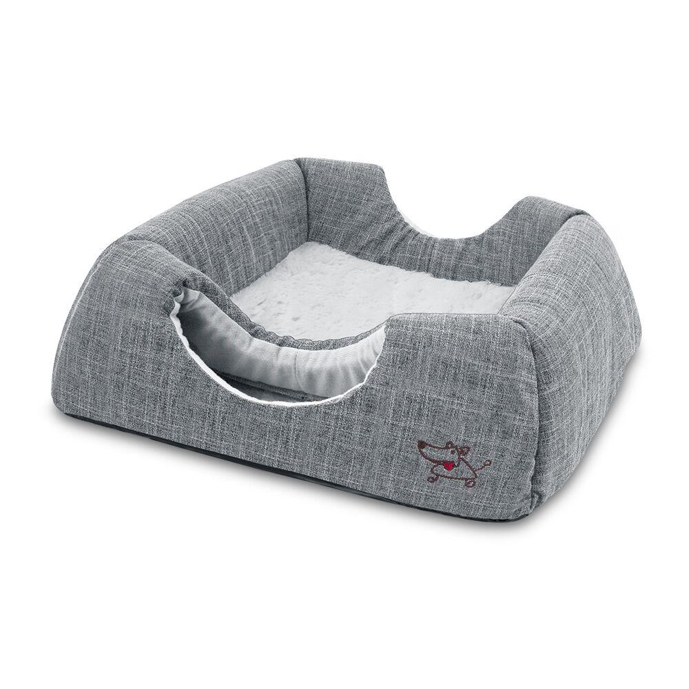 Cat Dome Size: Medium (19
