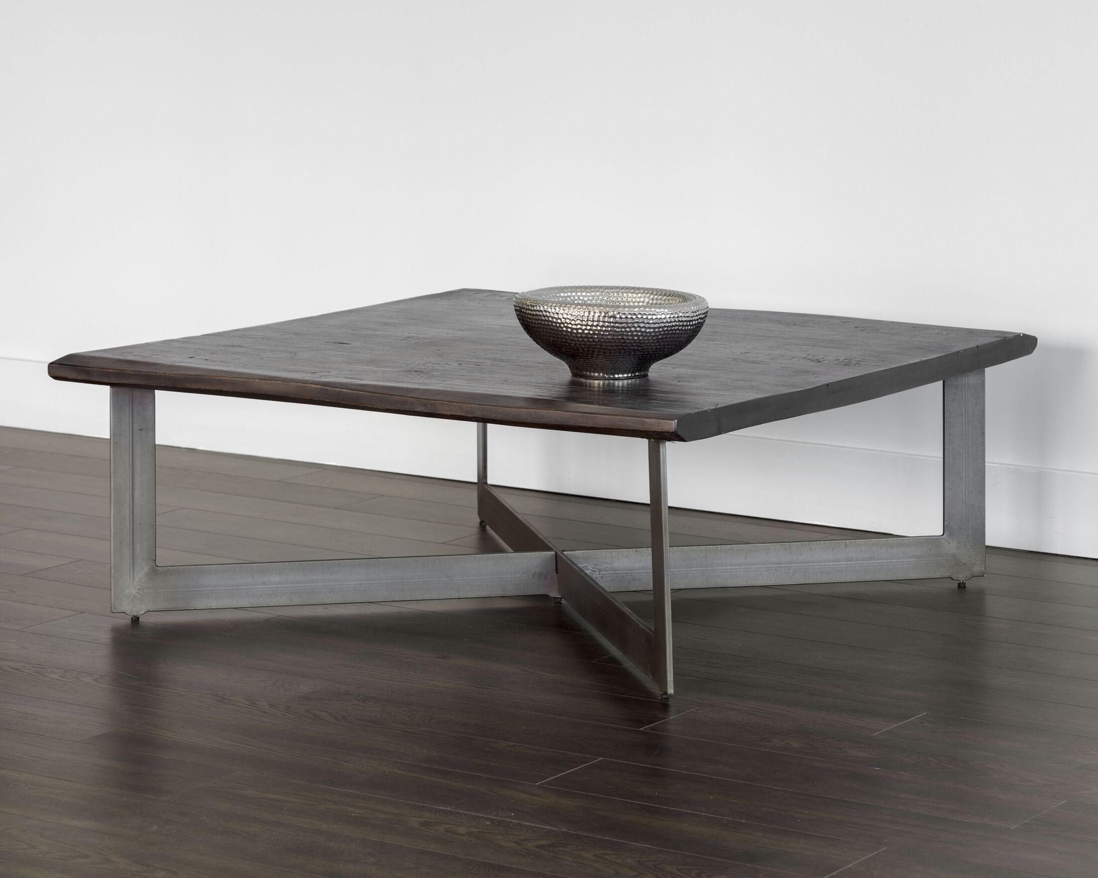 Marley Coffee Table