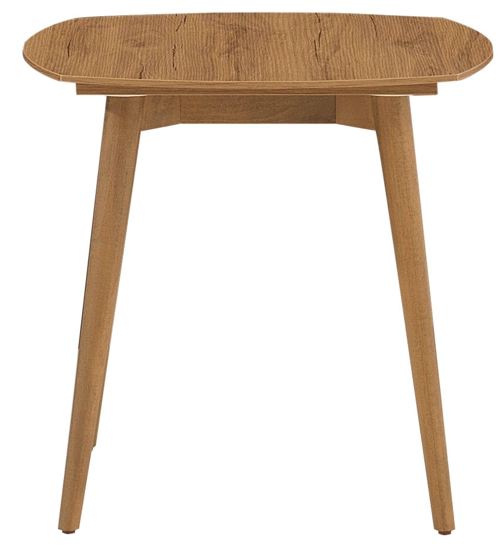 Kellan End Table