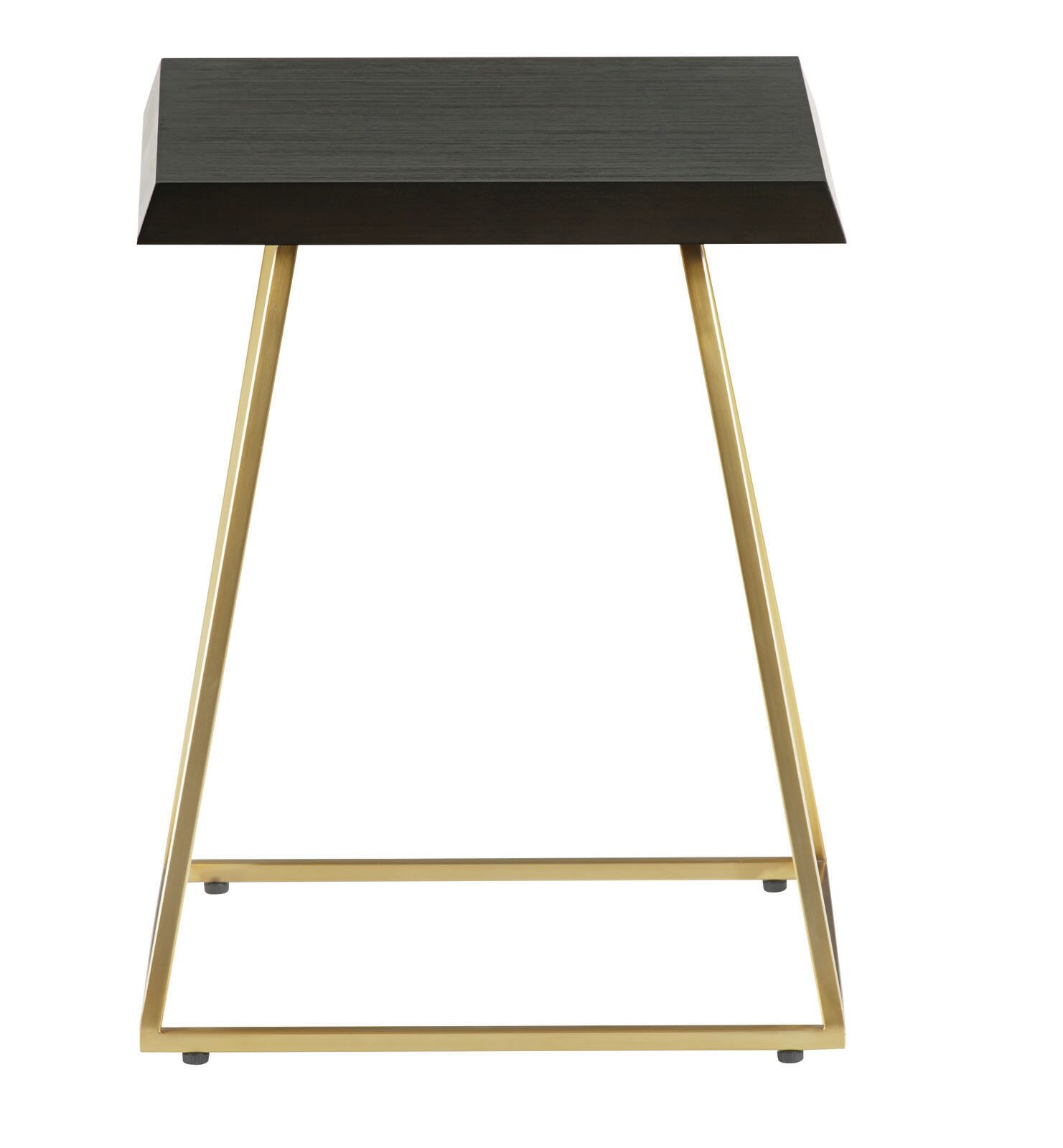 Hathor Rectangular End Table