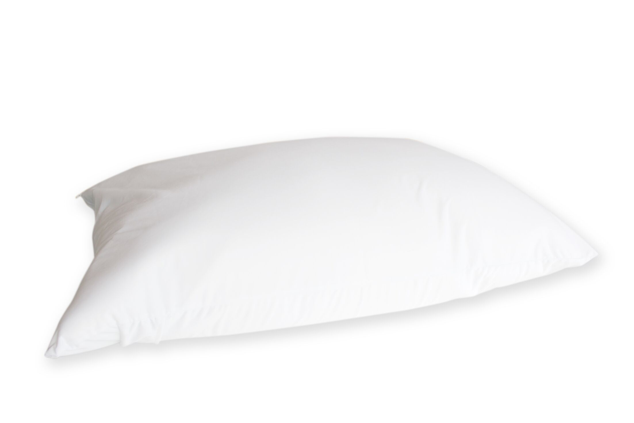 Max Protective Bed Cover Size: 0.35