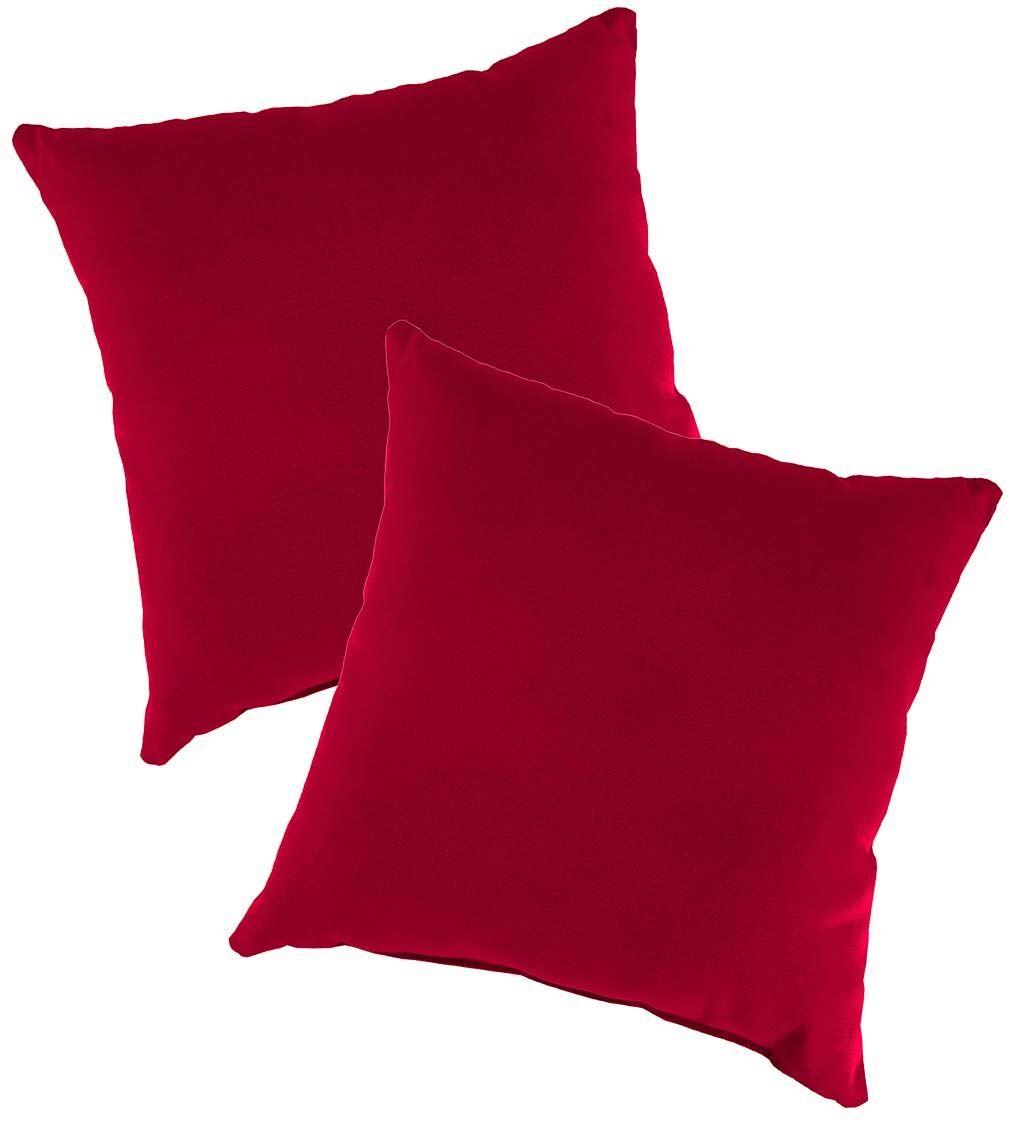 Hammock Chair Color: Barn Red