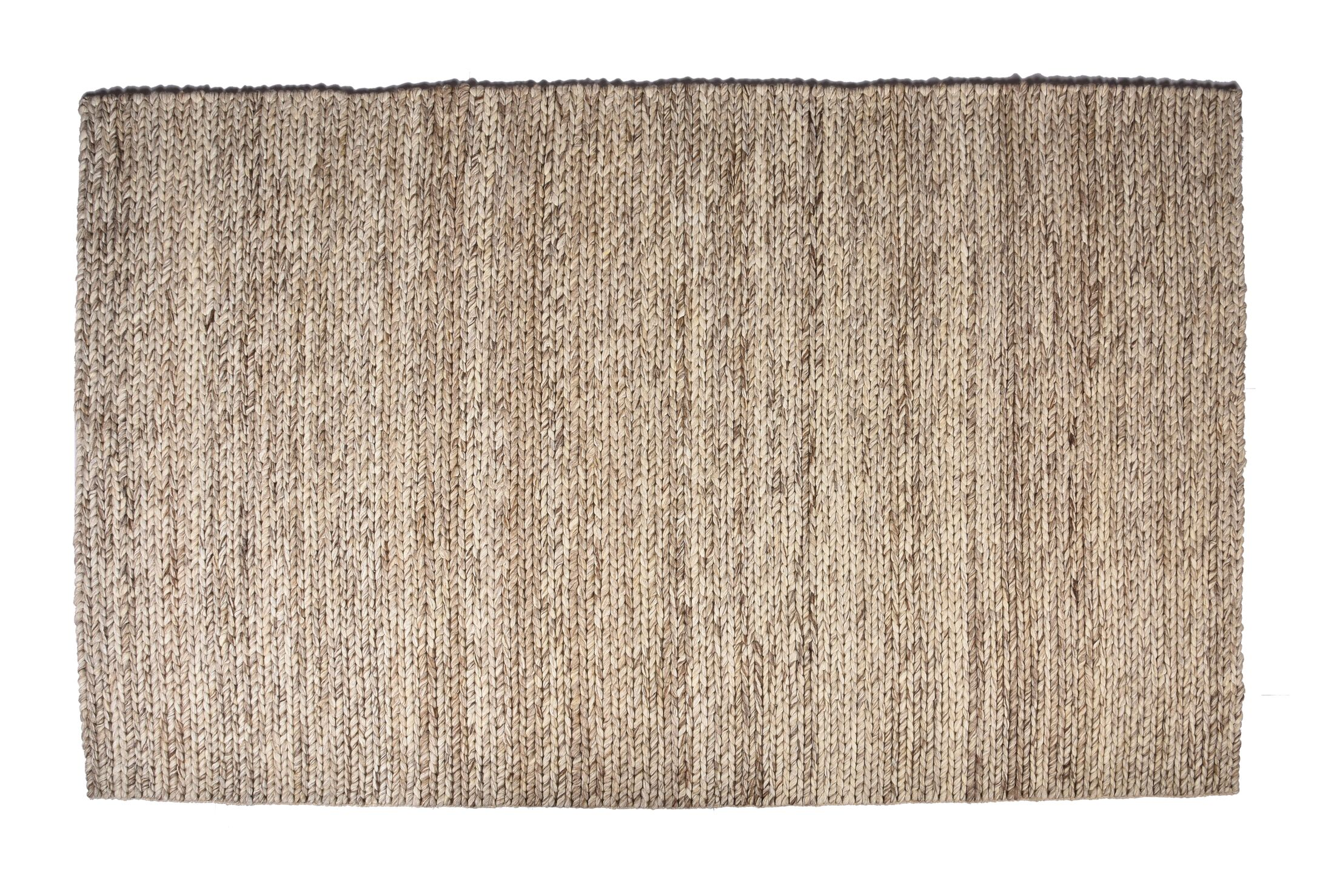 Colton Hand-Woven Wool Copper Area Rug Rug Size: Rectangle 8' x 10'
