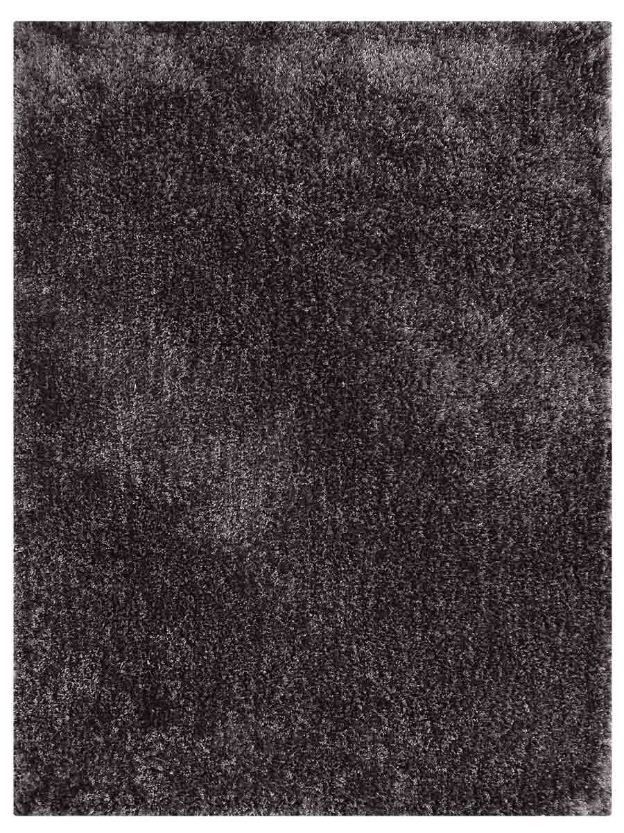 Housel Hand-Tufted Light Brown Area Rug Rug Size: Rectangle 5' x 8'