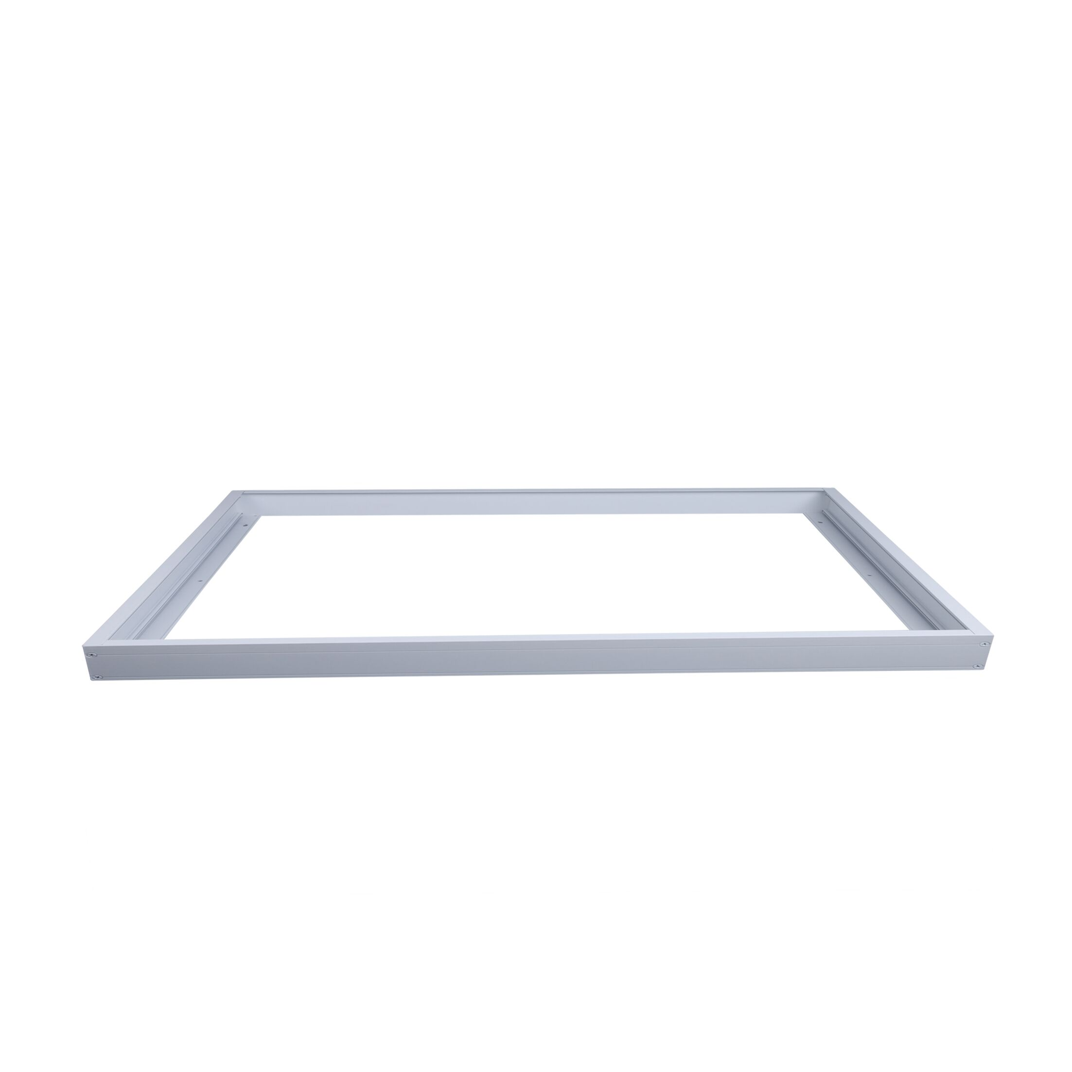 New Construction Panel Kit Size: 0.75