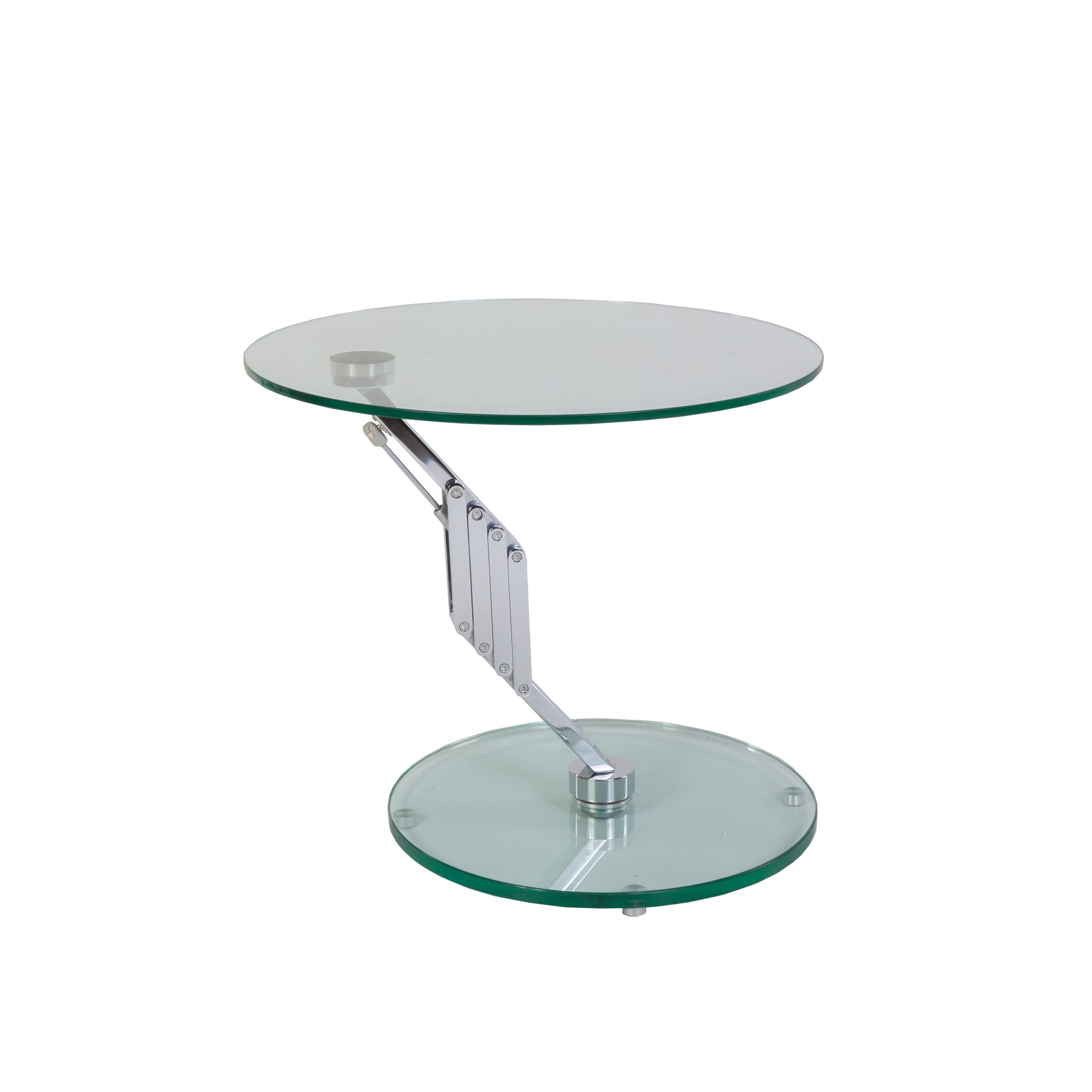 Englund End Table