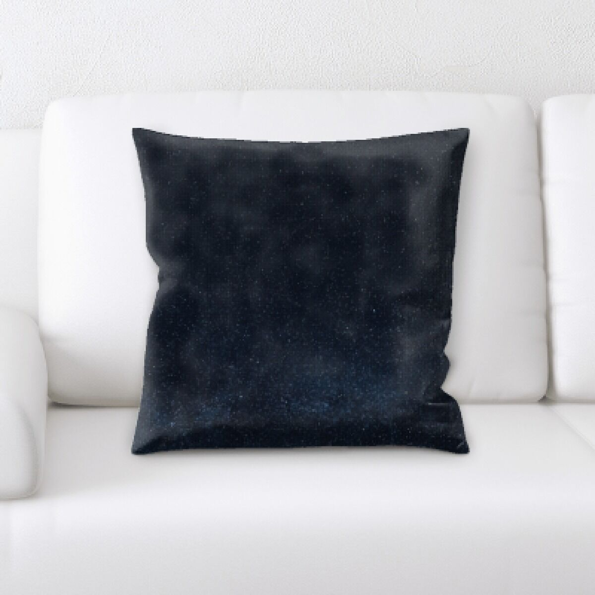 Lake (115) Throw Pillow