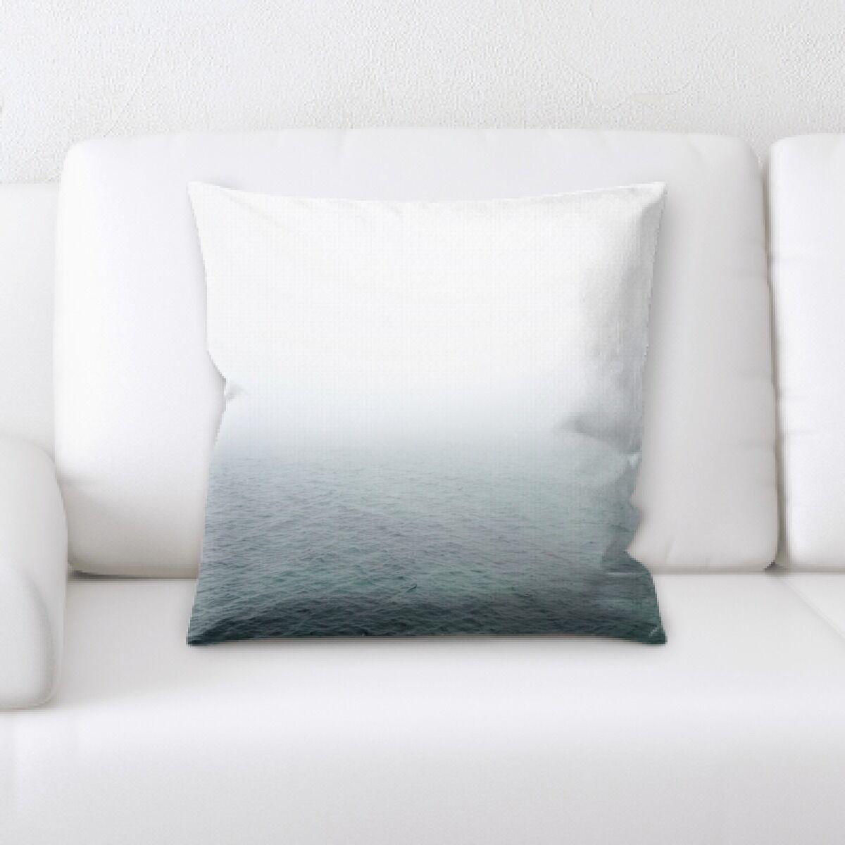 Tessa (65) Throw Pillow