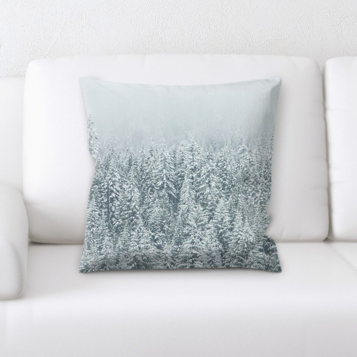 Lacy (251) Throw Pillow
