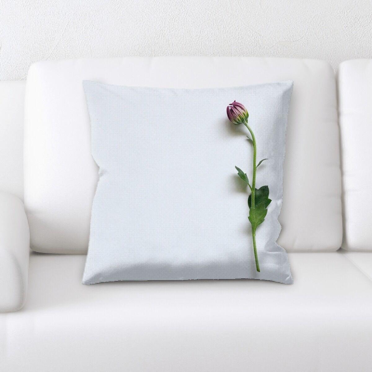 Minimalism (44) Throw Pillow