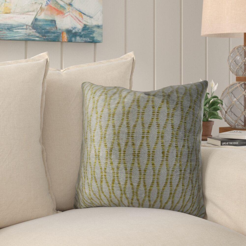 Kyte Handmade Luxury Pillow Size: 20