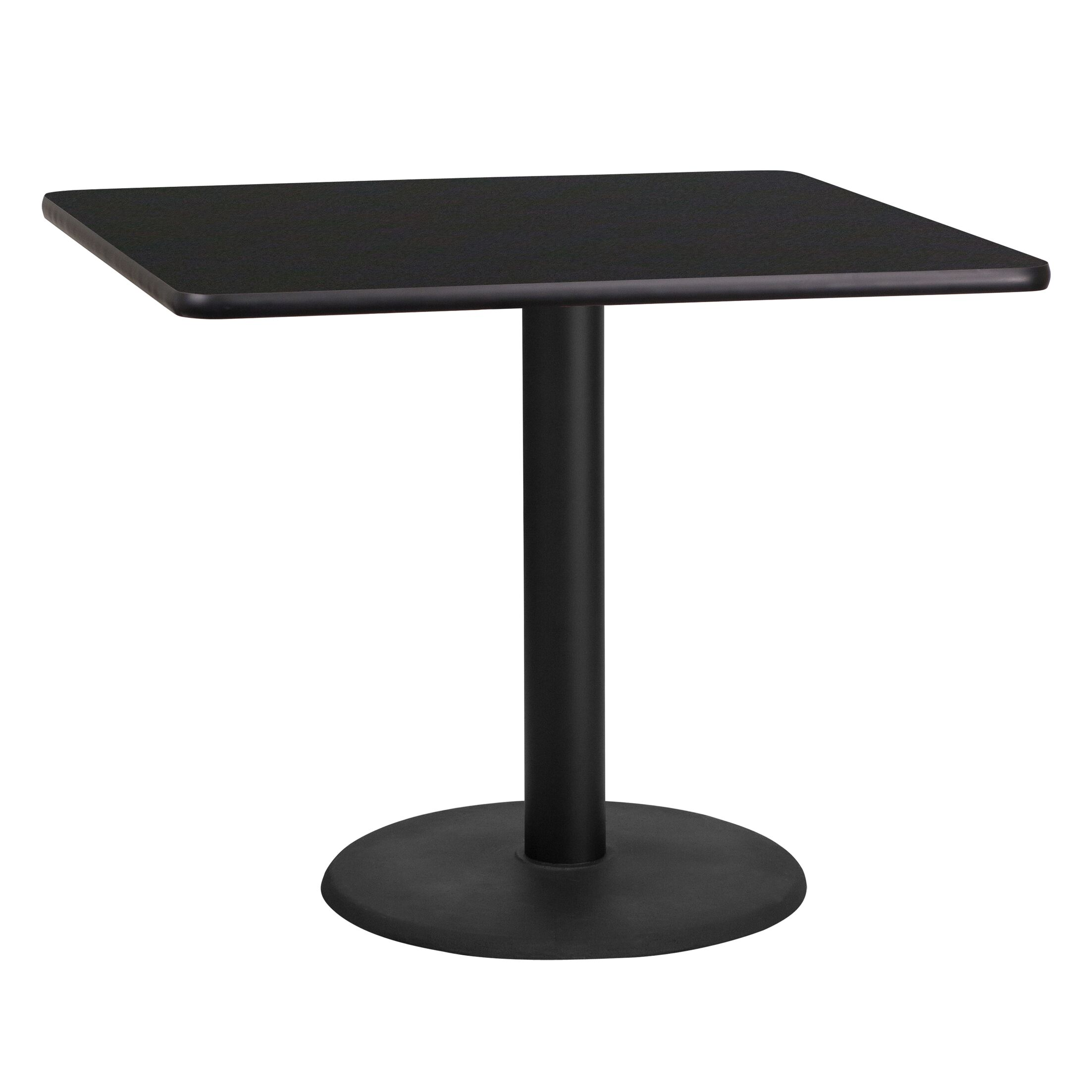 Jack Dining Table Size: 31.12
