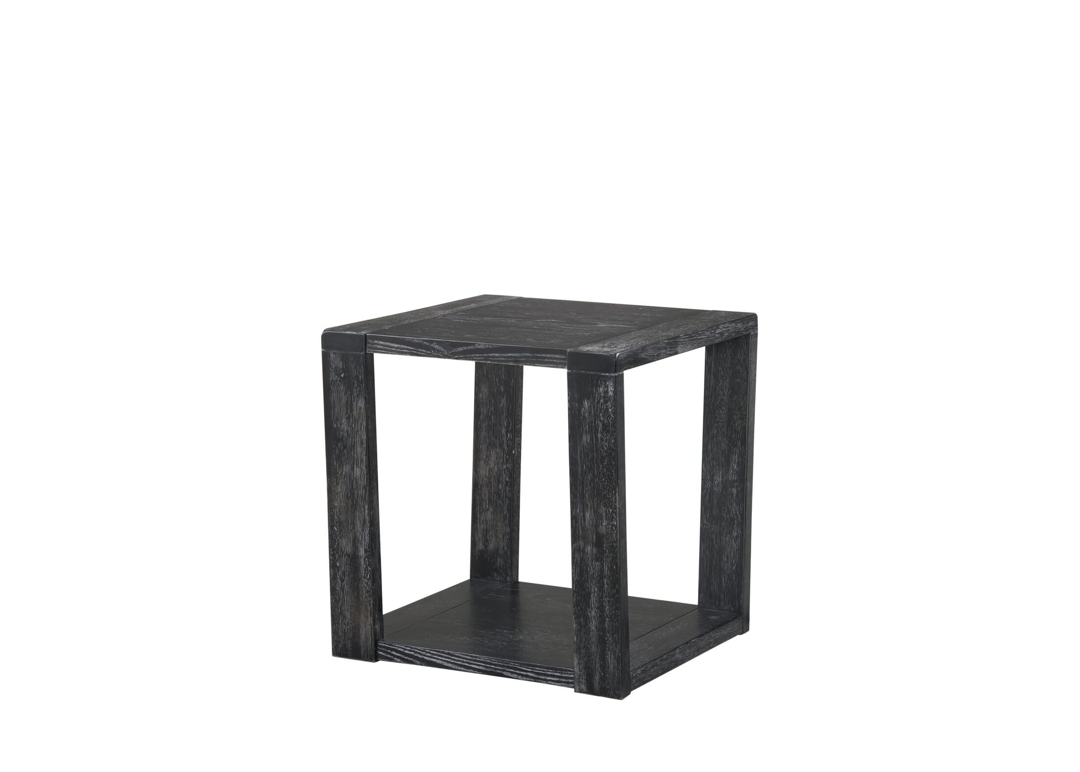 Joyner End Table