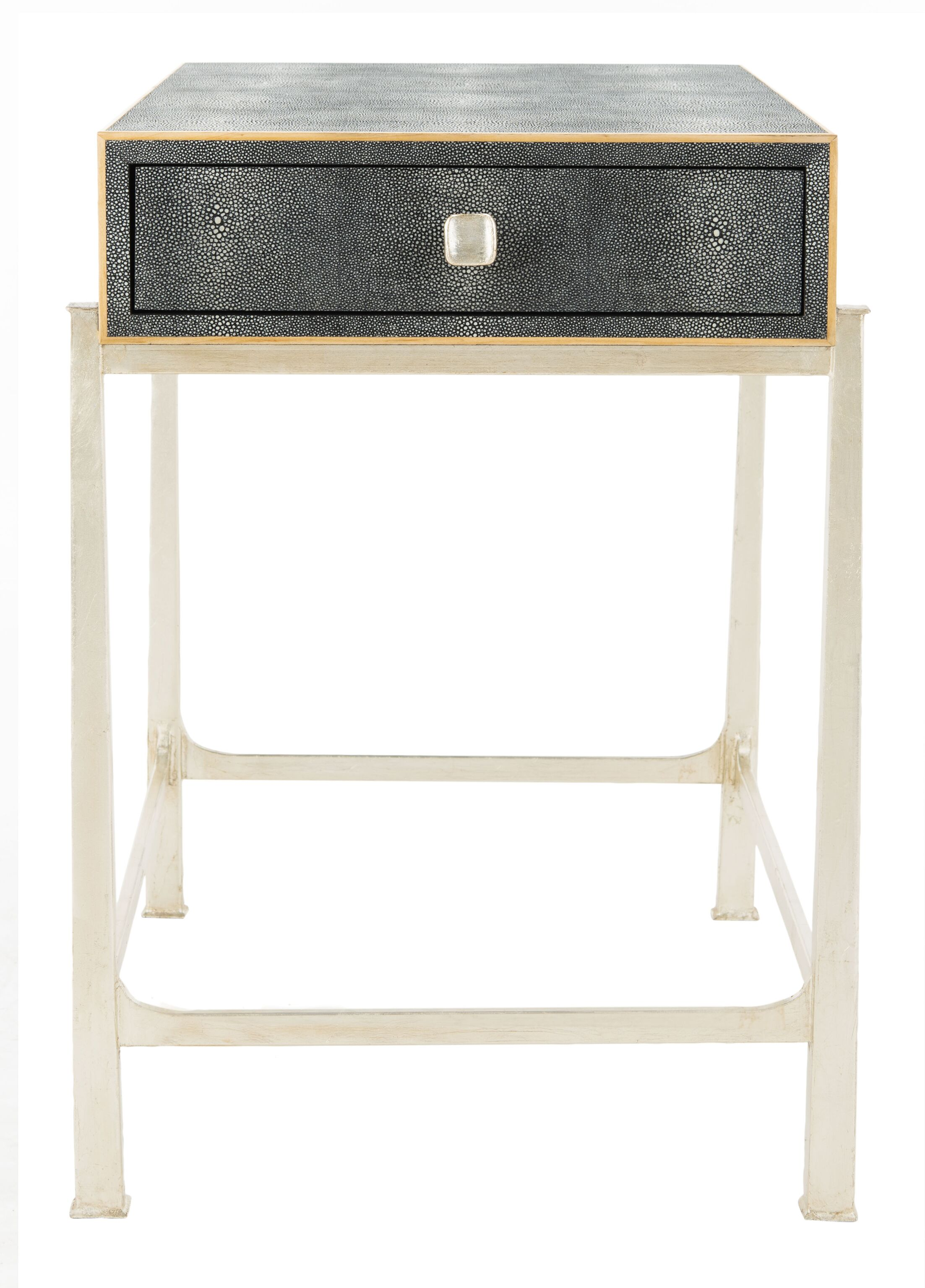 Rojas End Table