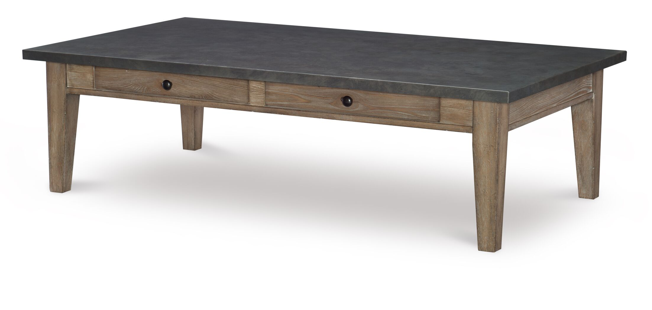 Monteverdi Coffee Table