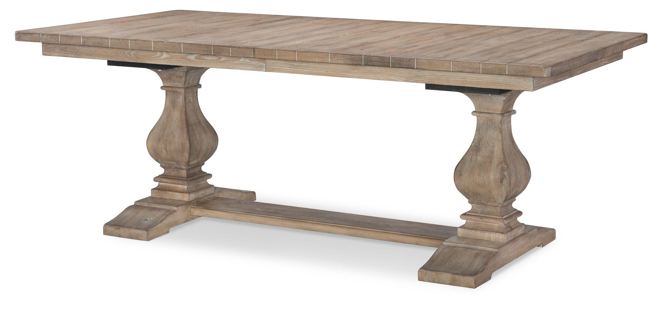 Monteverdi Dining Table