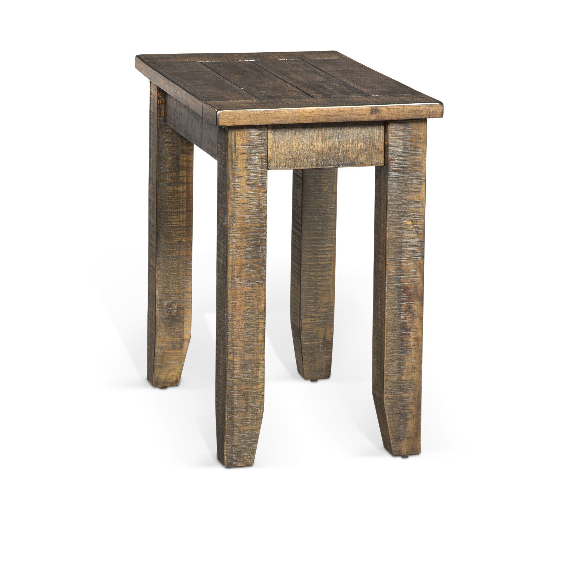 Calina End Table