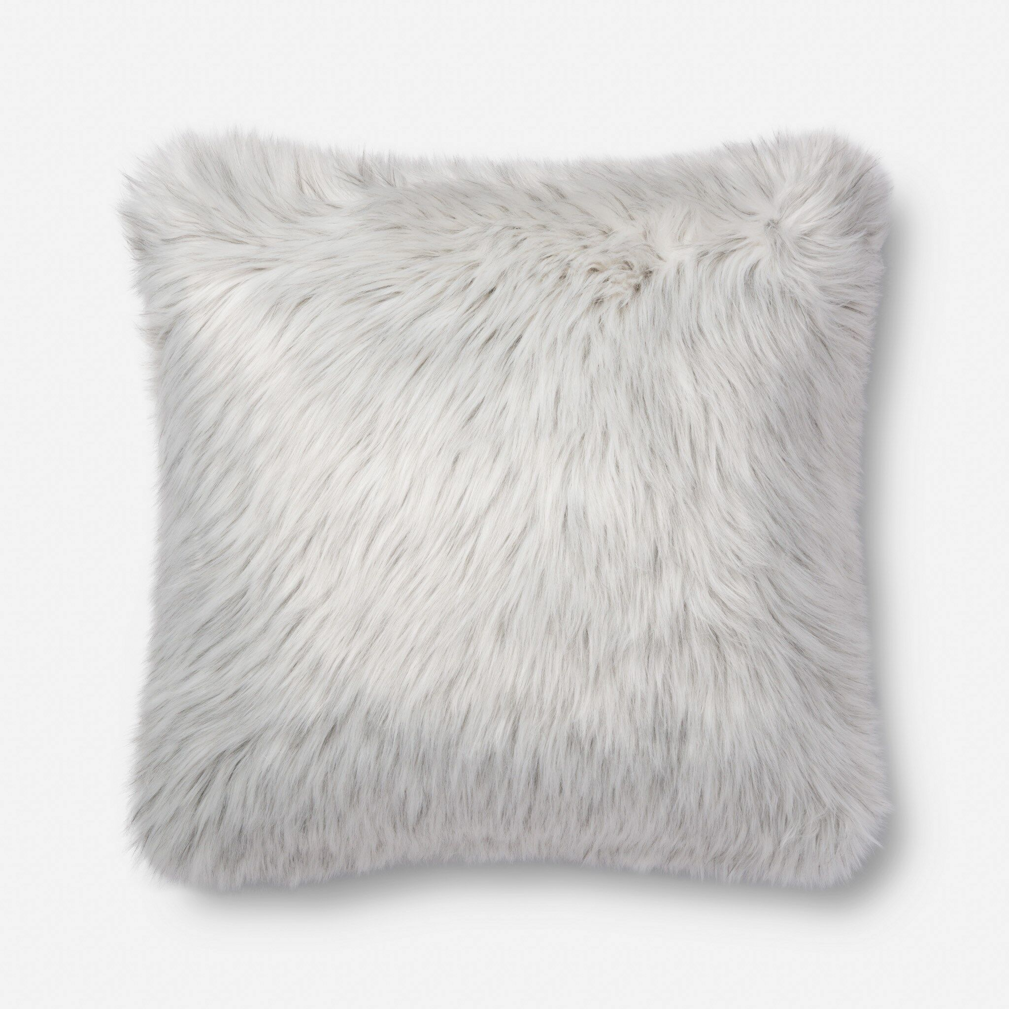 Candleick Pillow Fill Material: Polyester/Polyfill