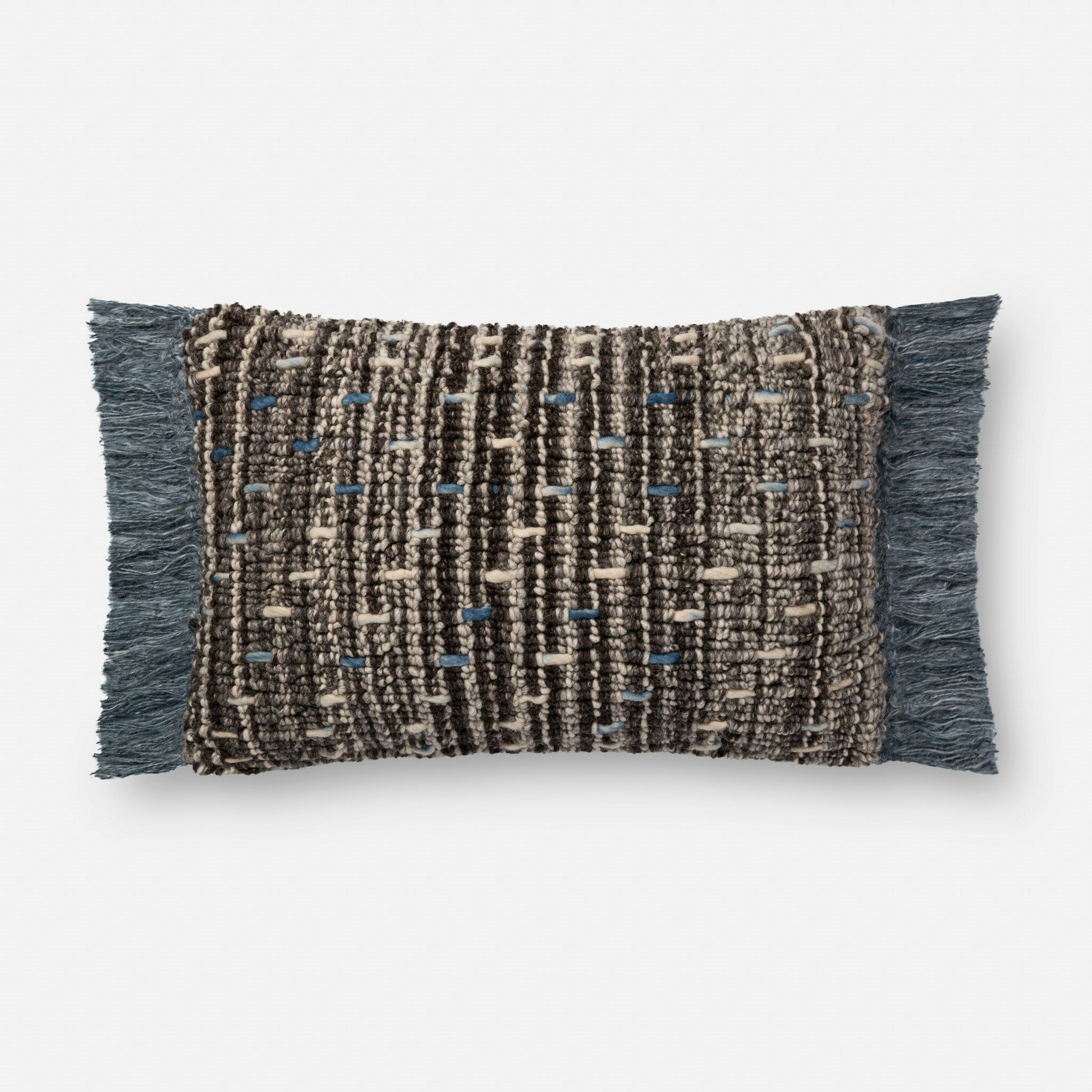 Dyson Pillow Fill Material: Down/Feather