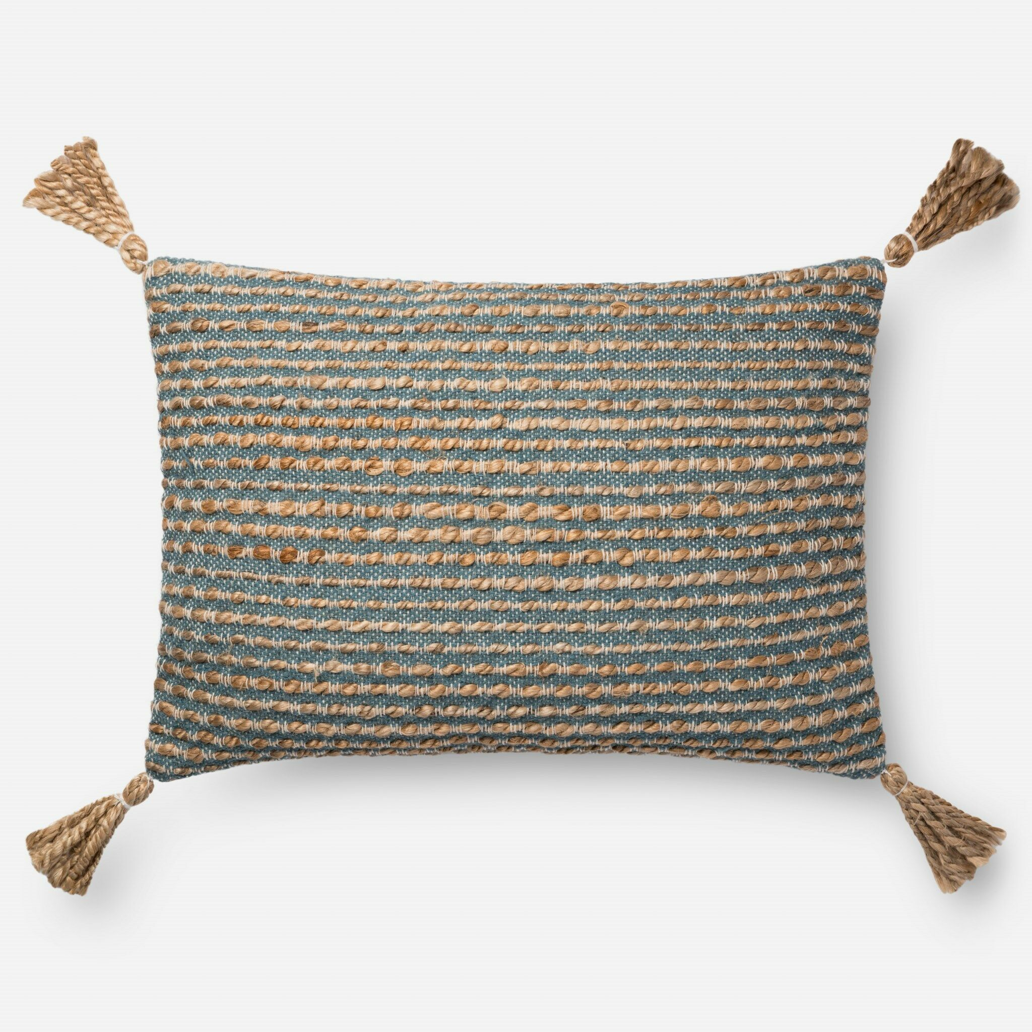 Steiner Pillow Fill Material: Down/Feather