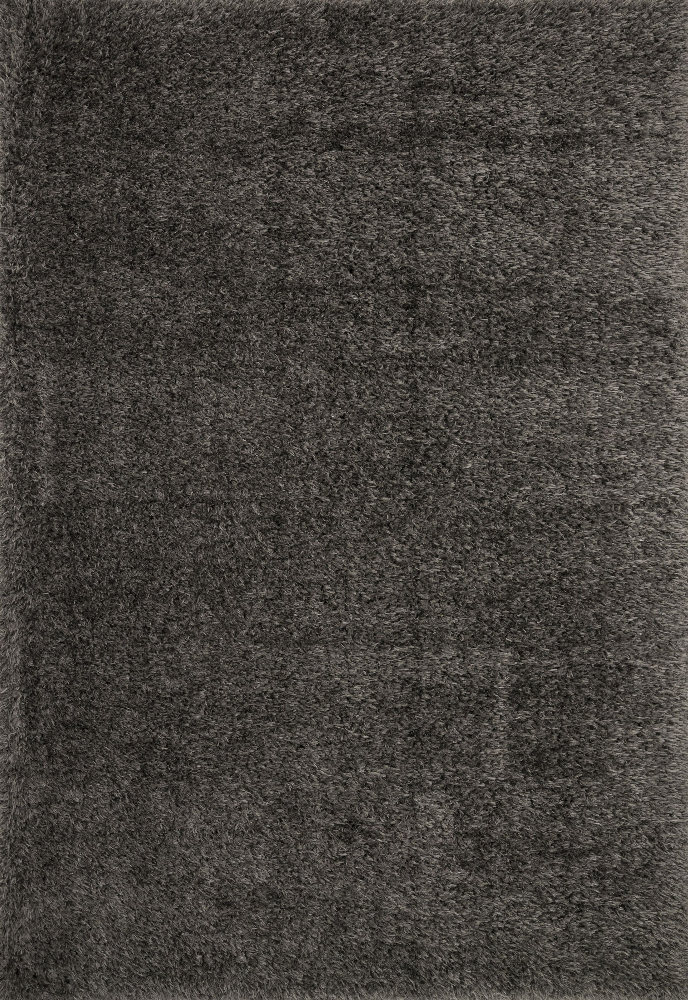 Marvin Gray Area Rug Rug Size: Rectangle 11' x 15'