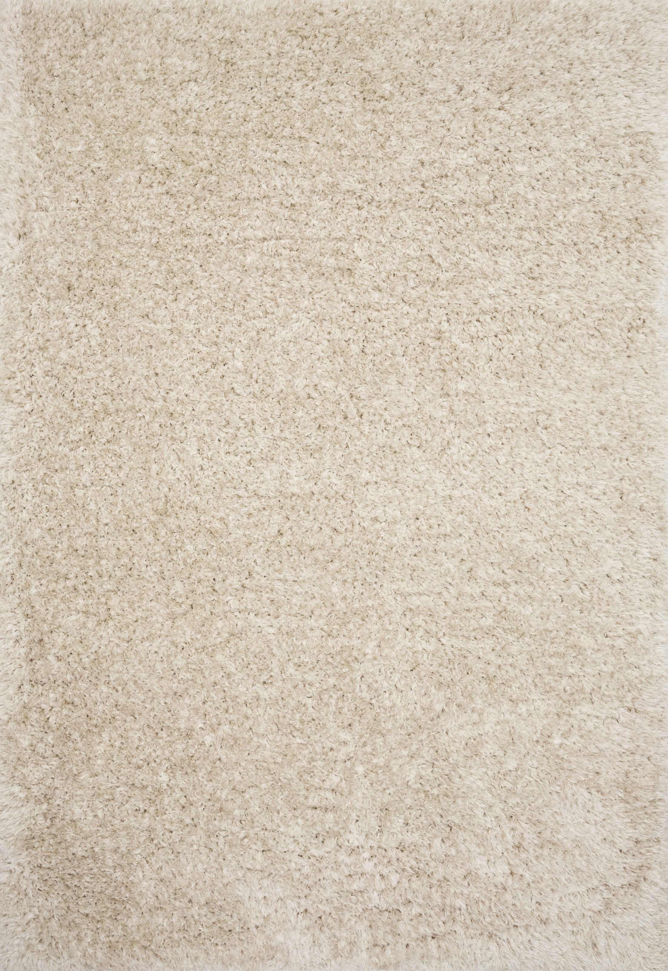 Marvin Beige Area Rug Rug Size: Rectangle 9'3