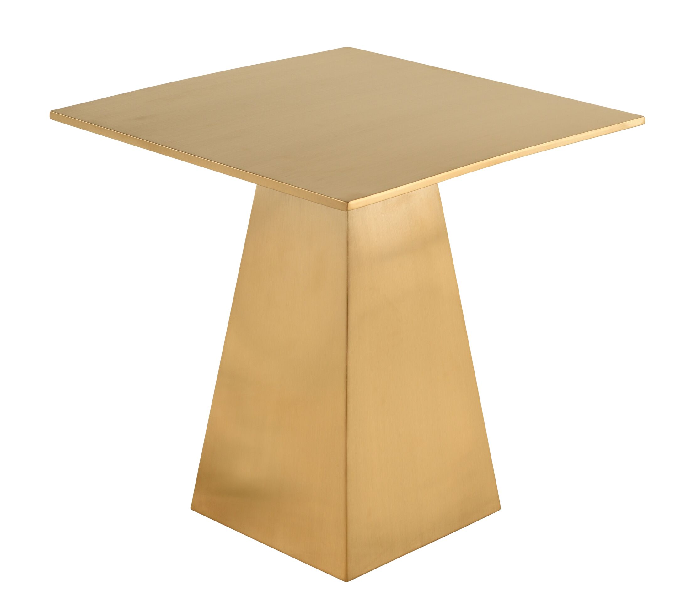 Flitwick End Table