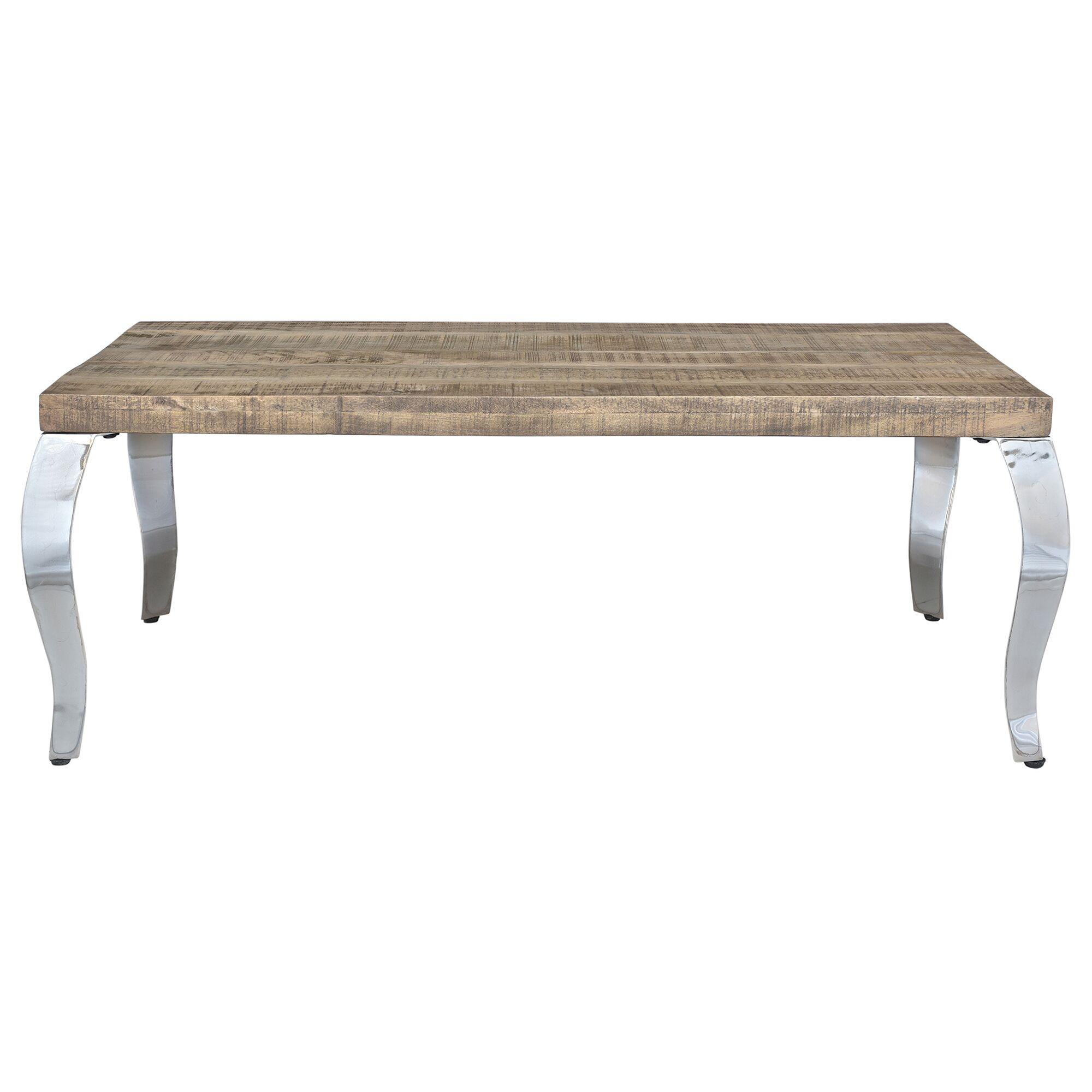 Moran Coffee Table