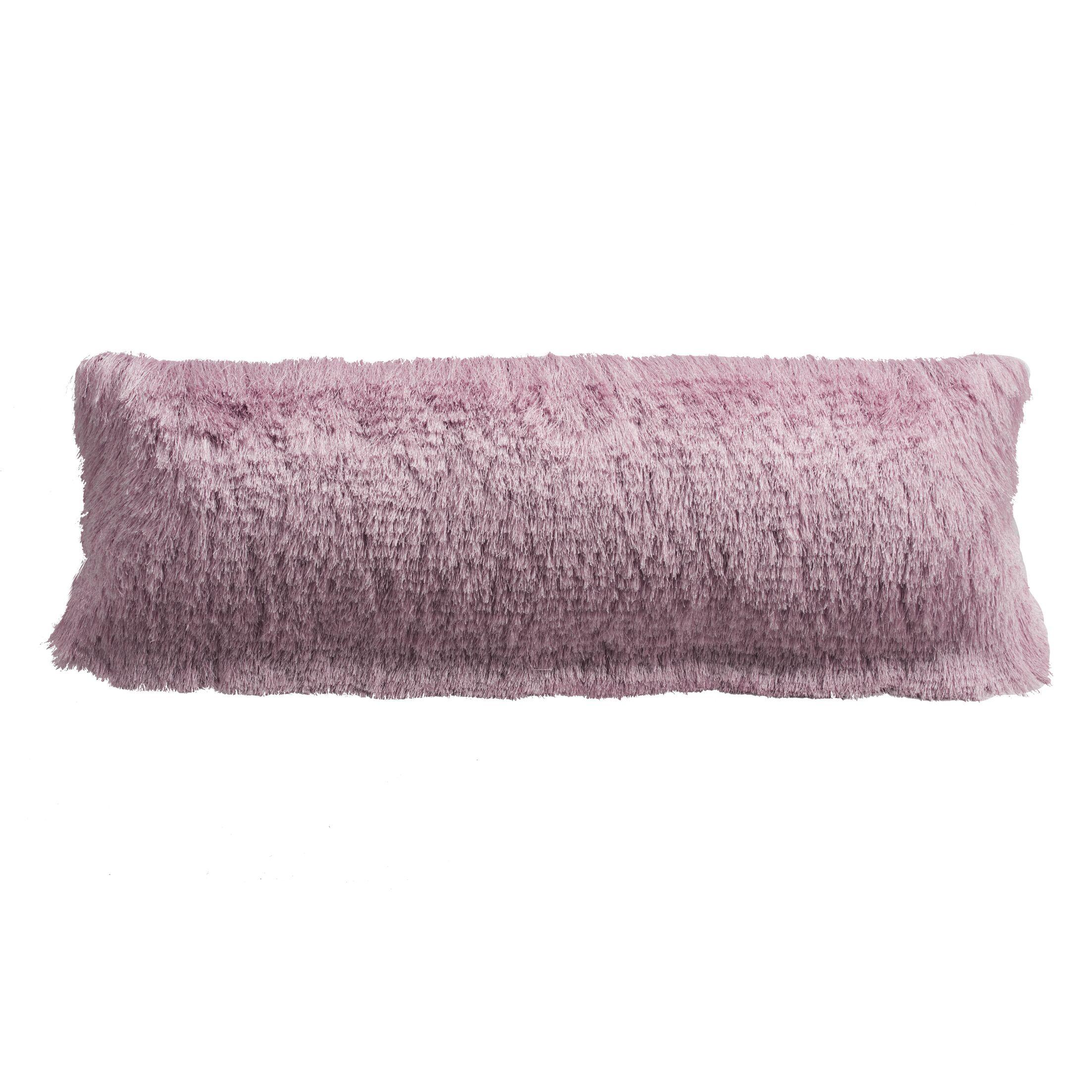 Tessier Bolster Pillow