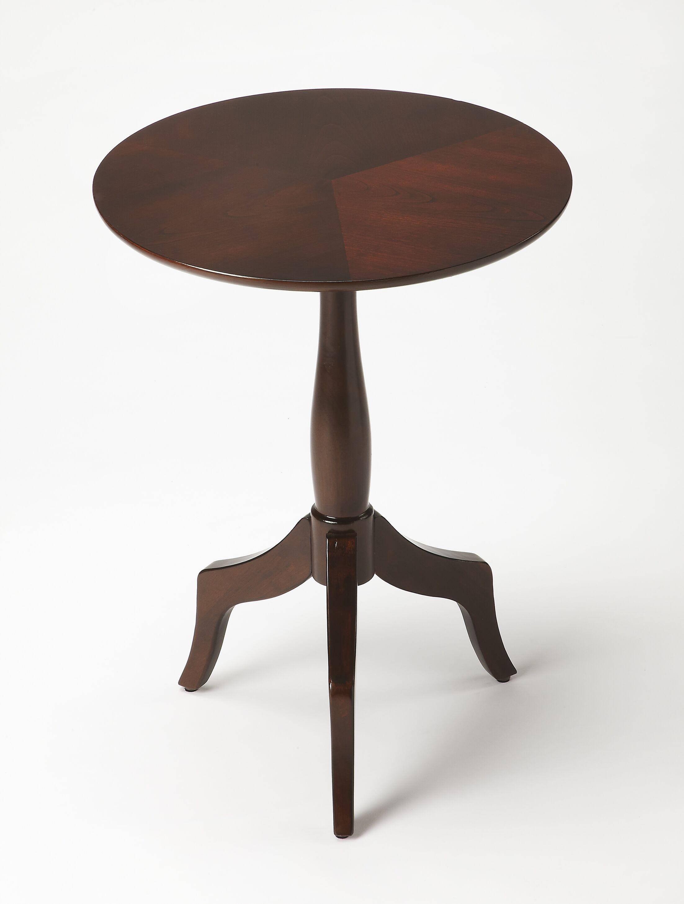 Jayla End Table