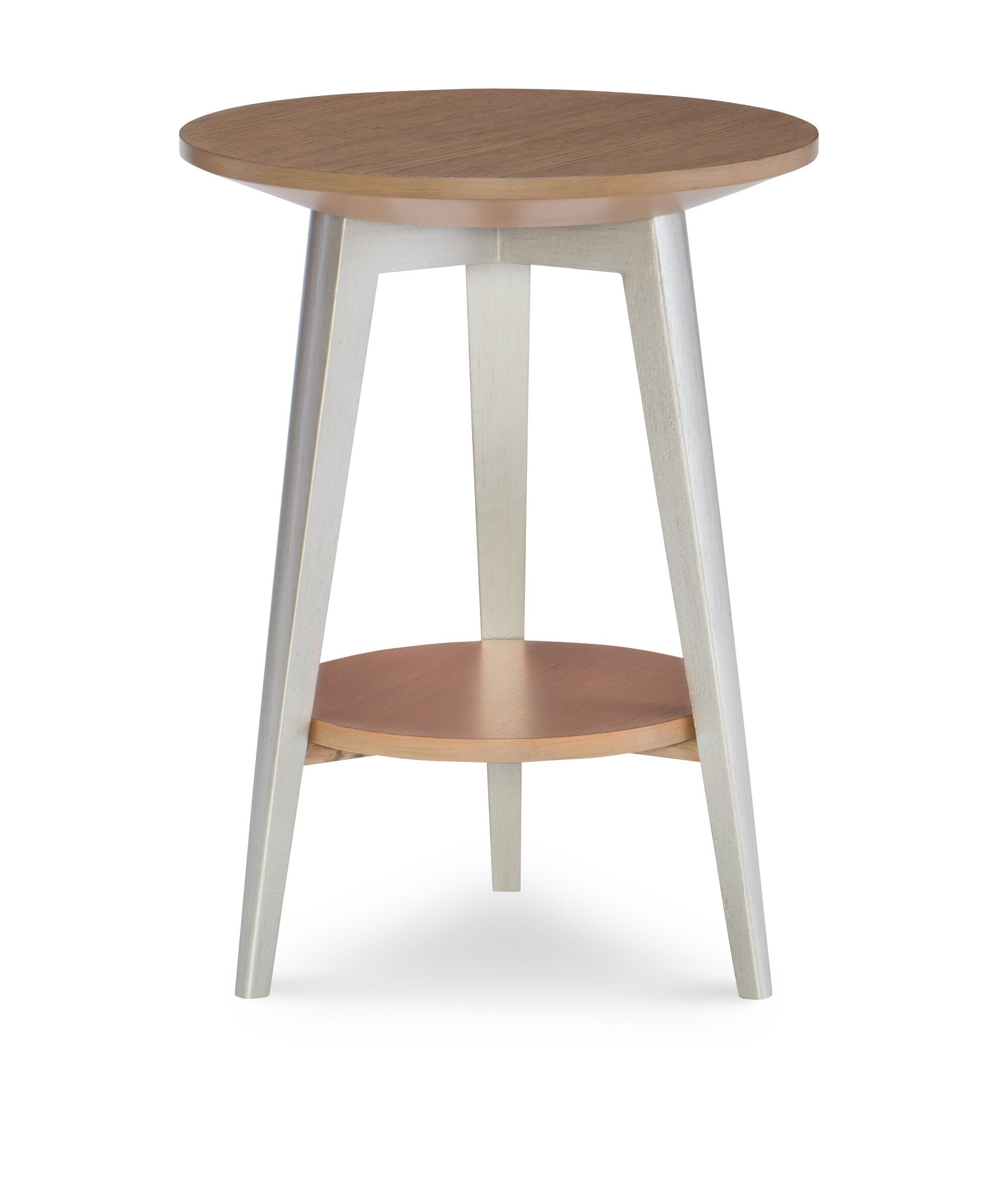 Hygge End Table