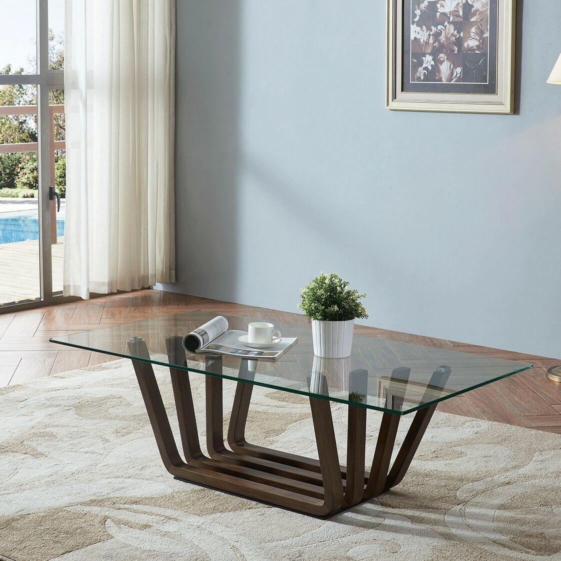 Talbert Coffee Table