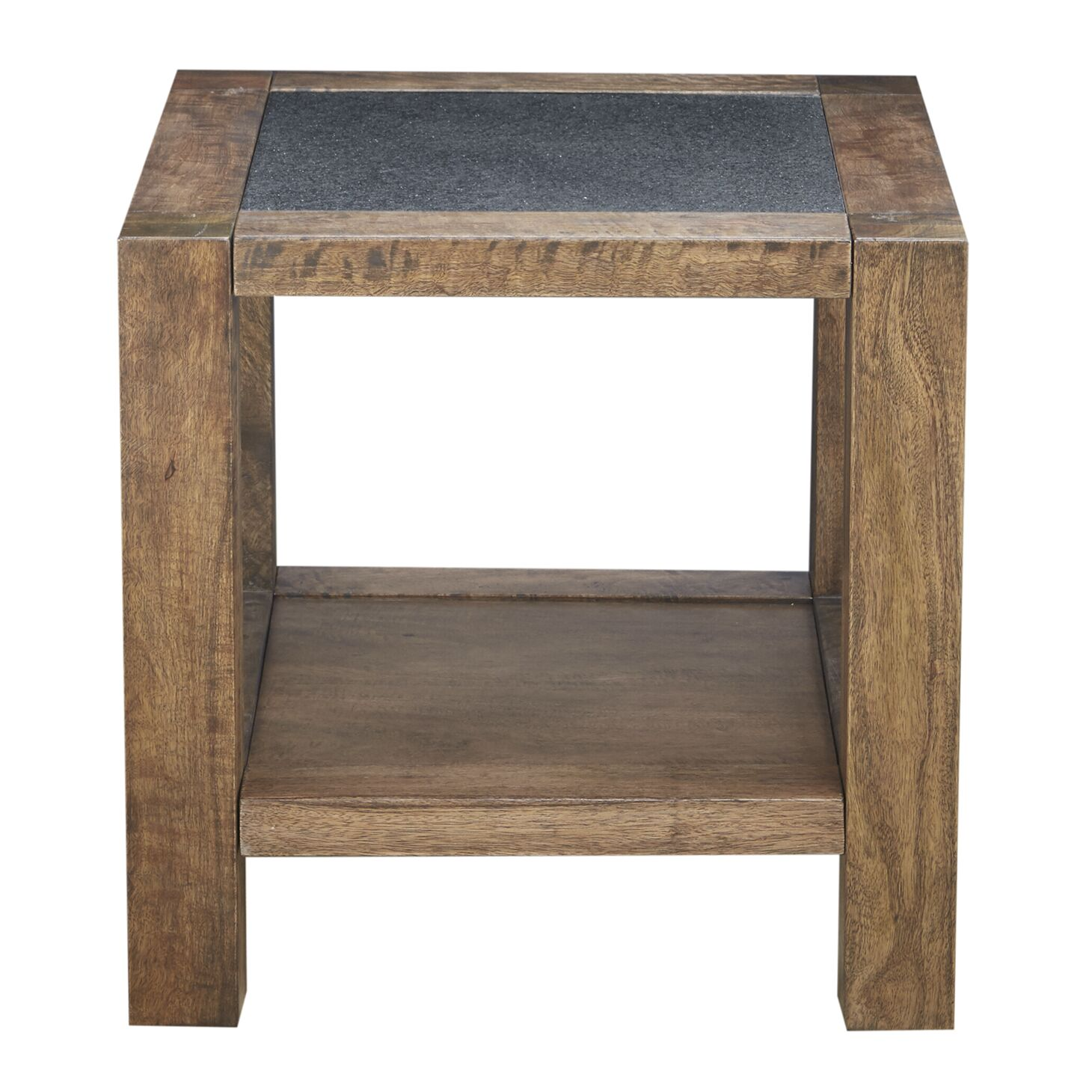 Marino End Table