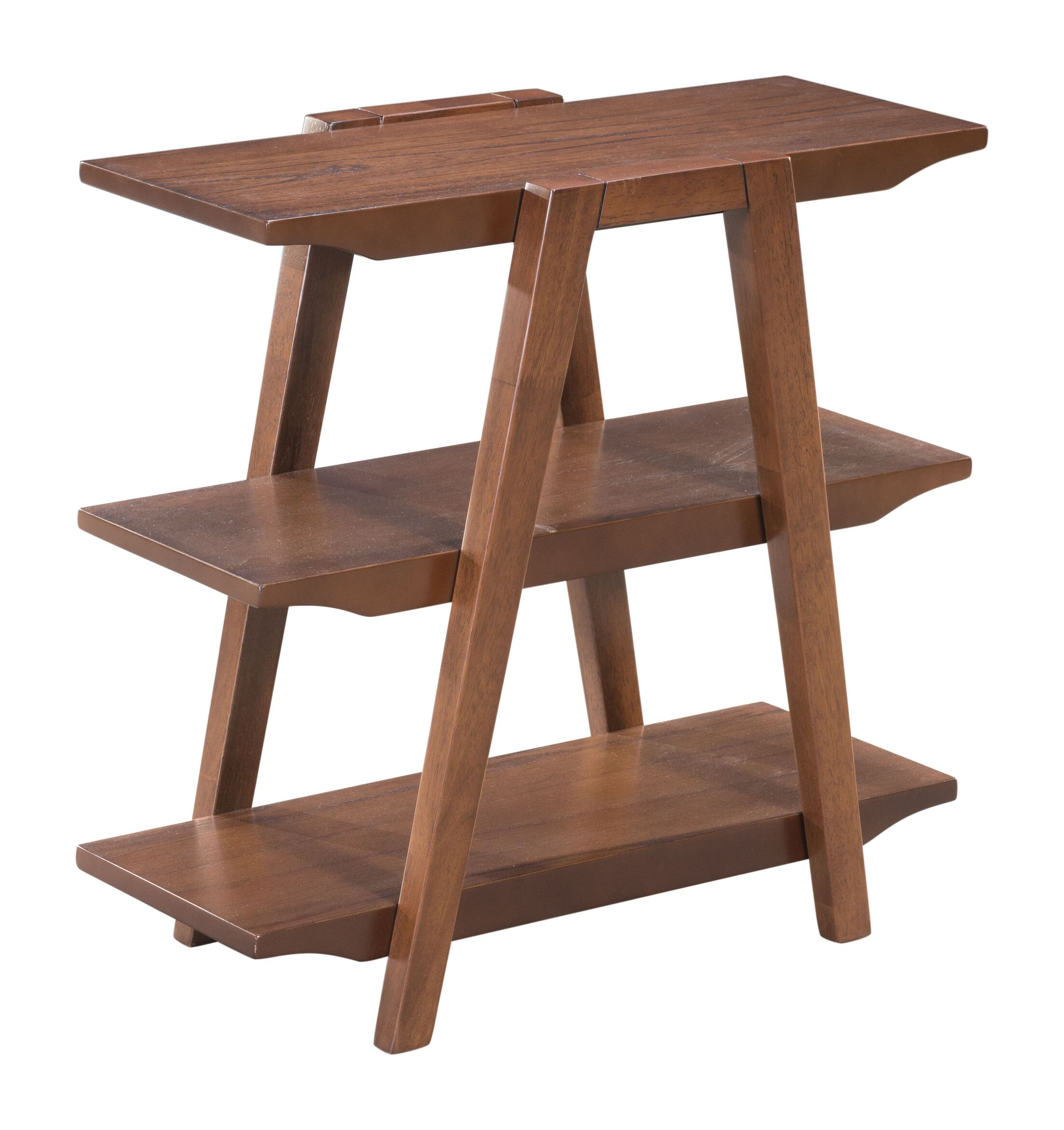 Colley End Table
