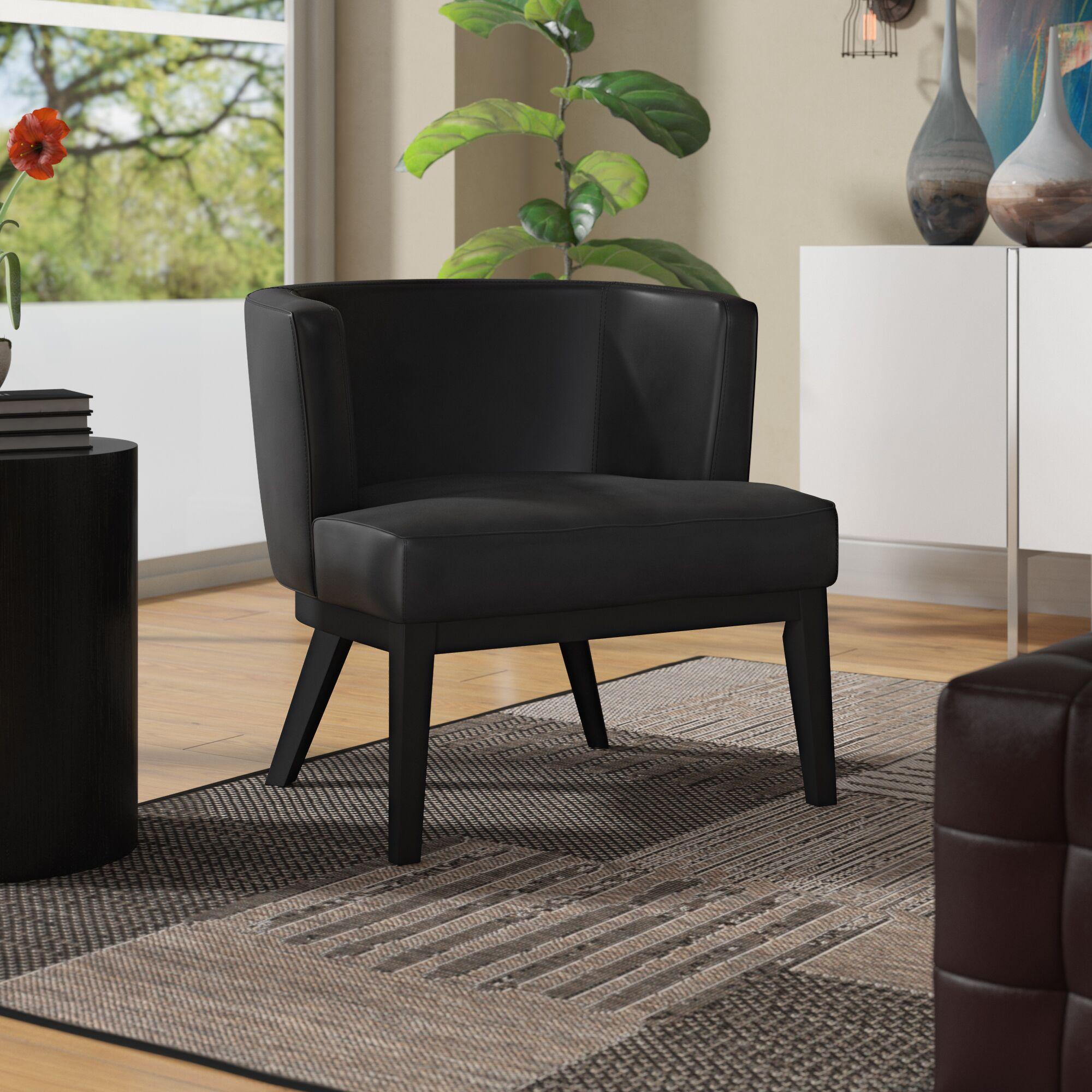 Mckinsey Guest Chair