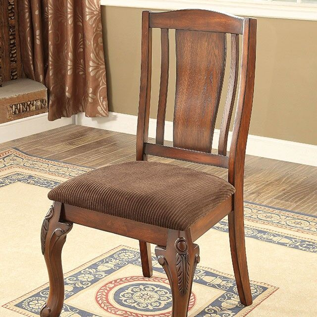Elba Dining Chair